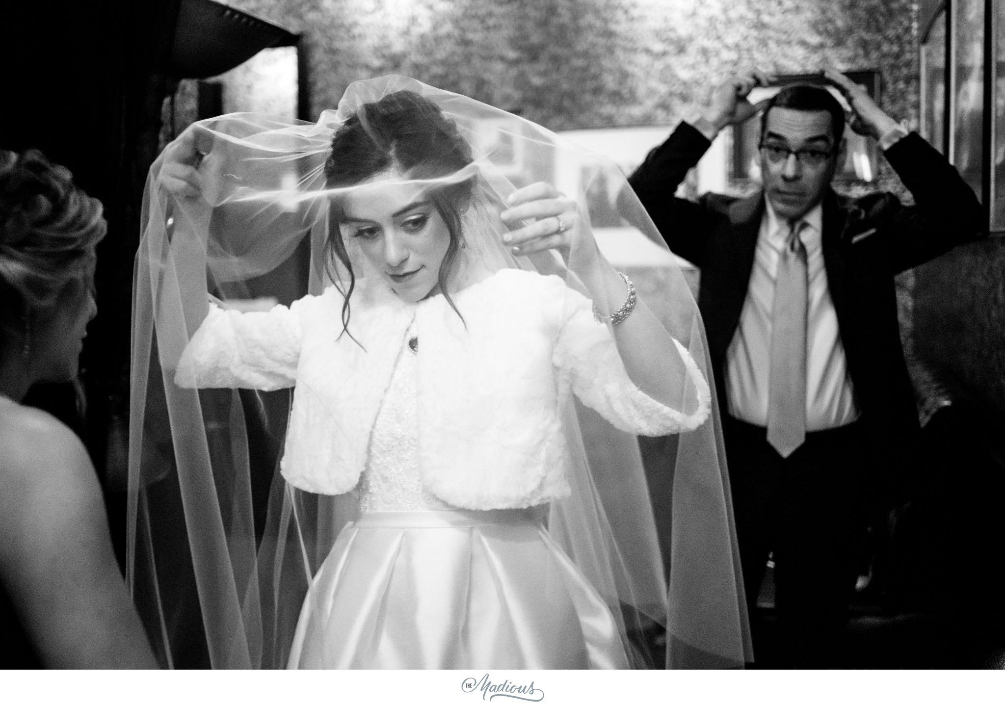 501 union brooklyn wedding_0019.JPG