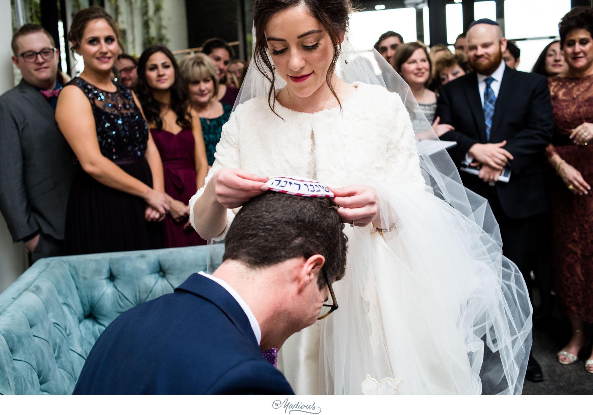 501 union brooklyn wedding_0022.JPG