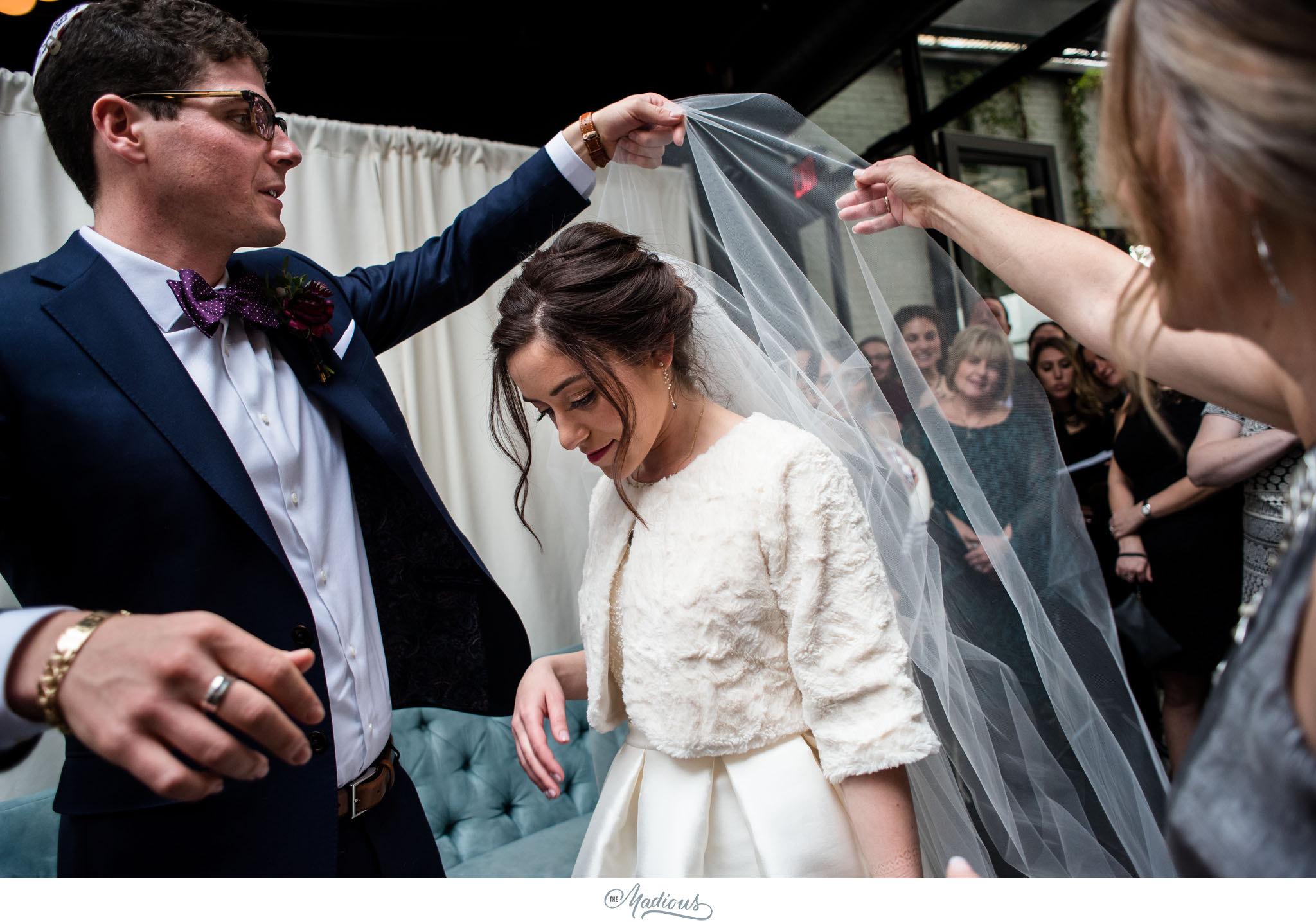 501 union brooklyn wedding_0023.JPG