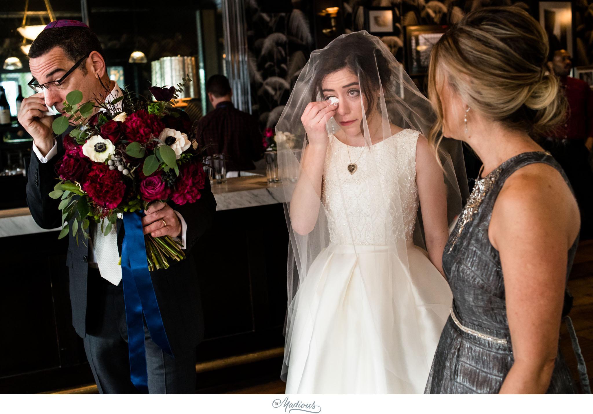 501 union brooklyn wedding_0024.JPG