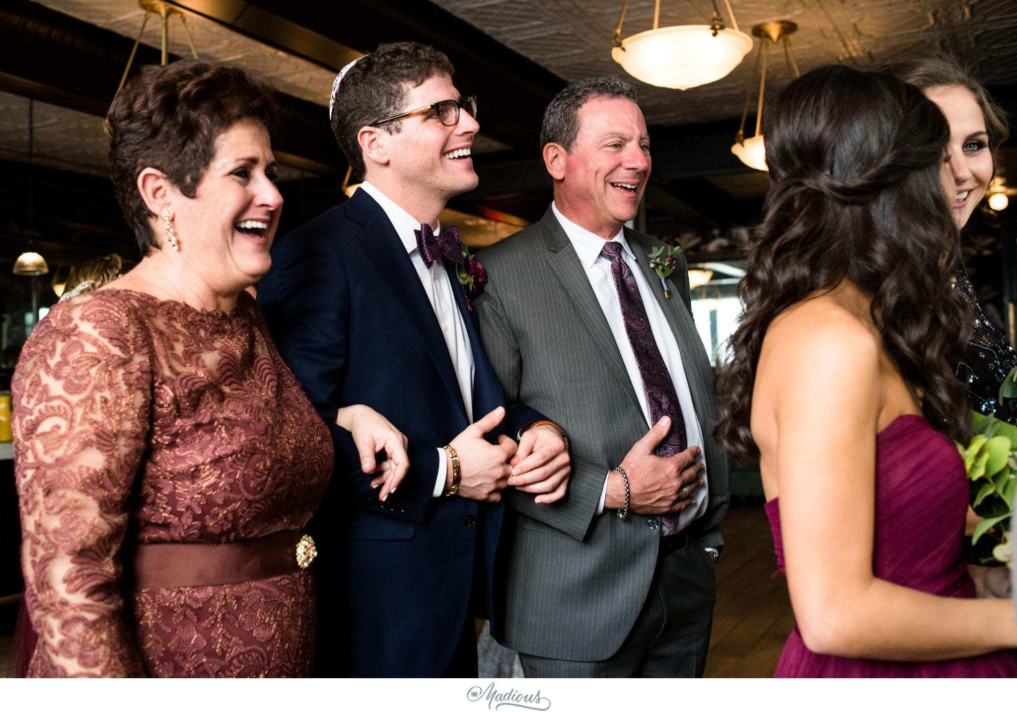 501 union brooklyn wedding_0025.JPG