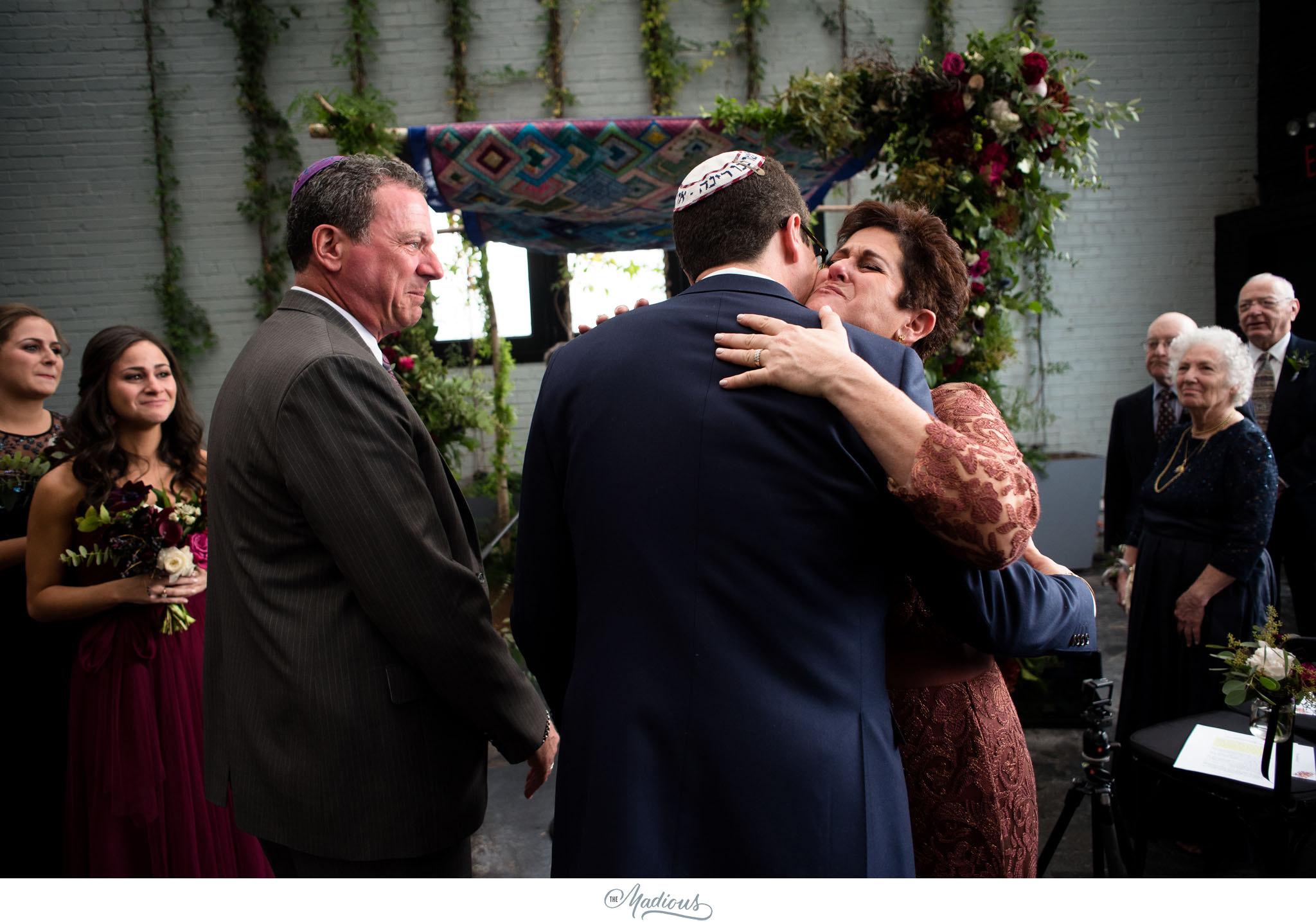 501 union brooklyn wedding_0027.JPG