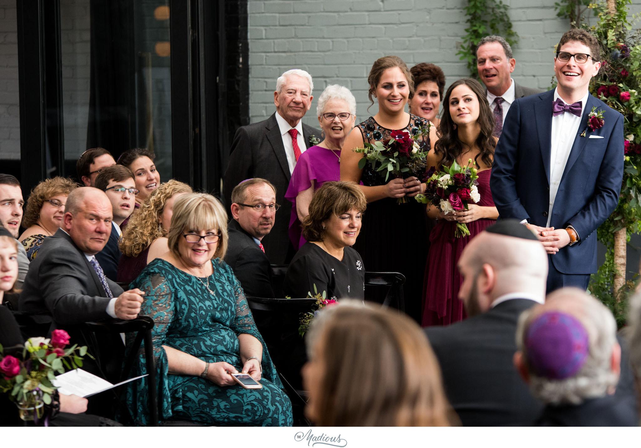 501 union brooklyn wedding_0029.JPG
