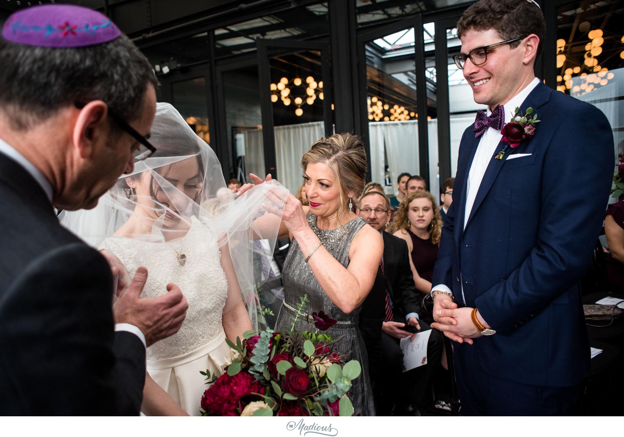 501 union brooklyn wedding_0030.JPG