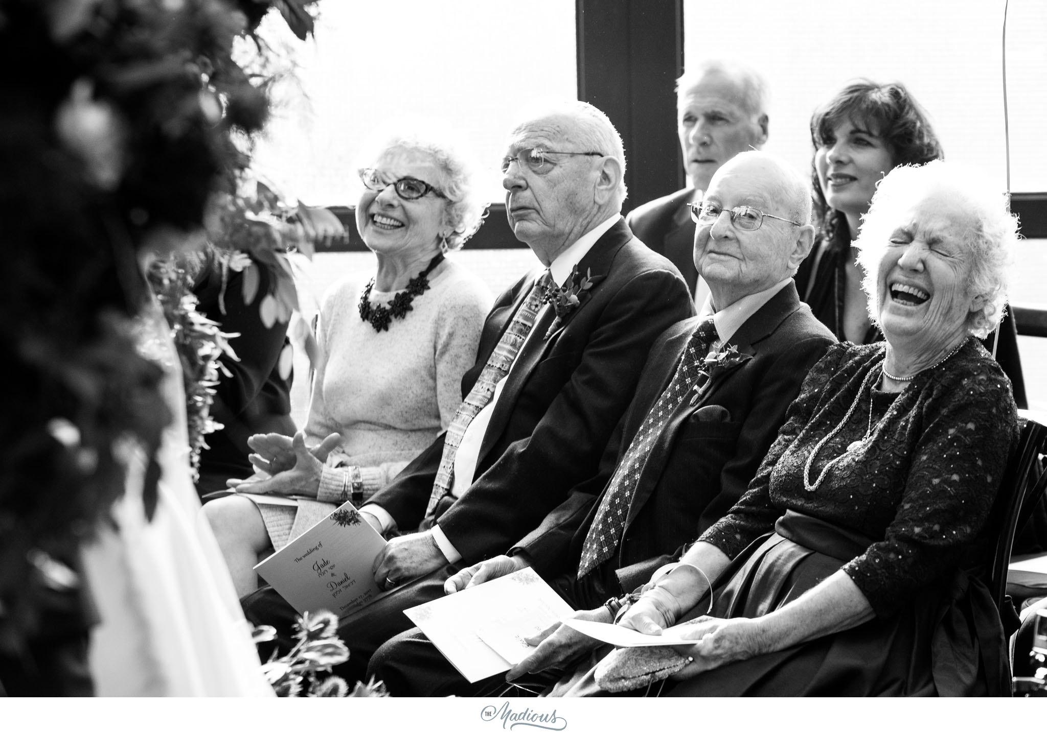 501 union brooklyn wedding_0034.JPG