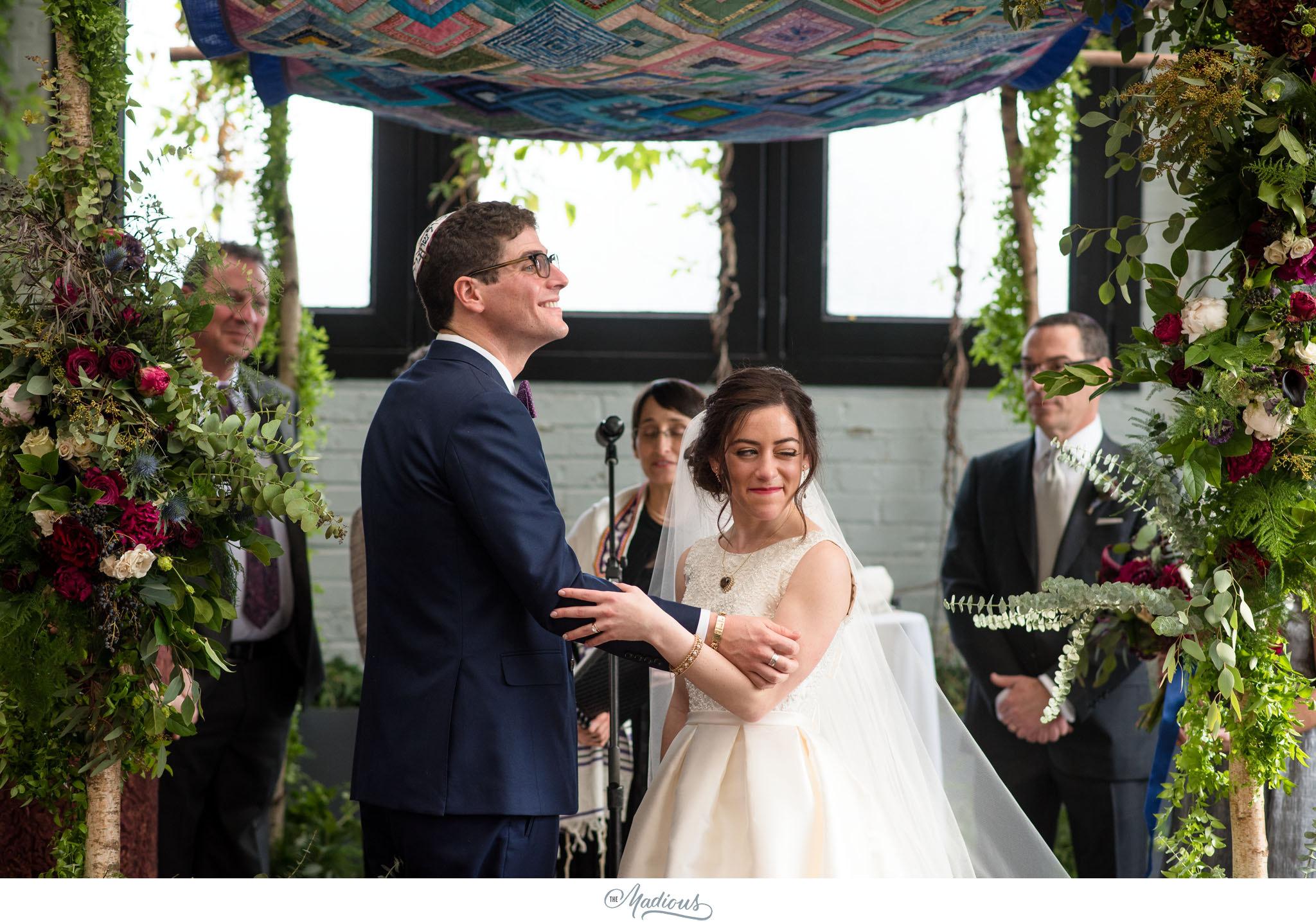 501 union brooklyn wedding_0033.JPG