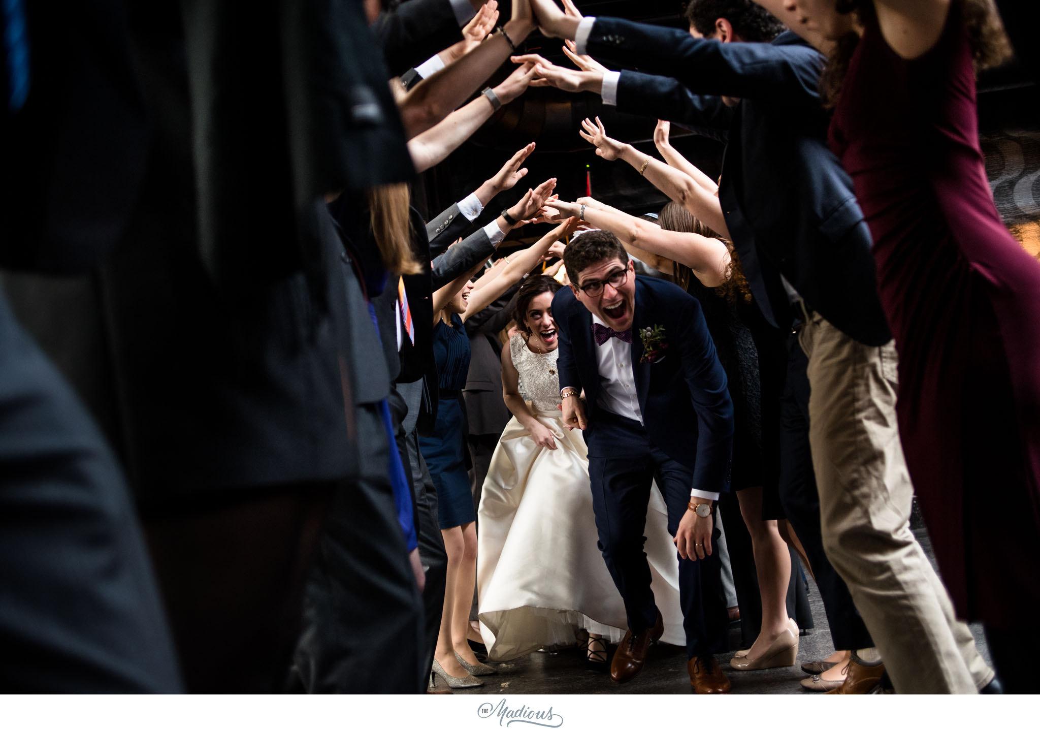 501 union brooklyn wedding_0037.JPG