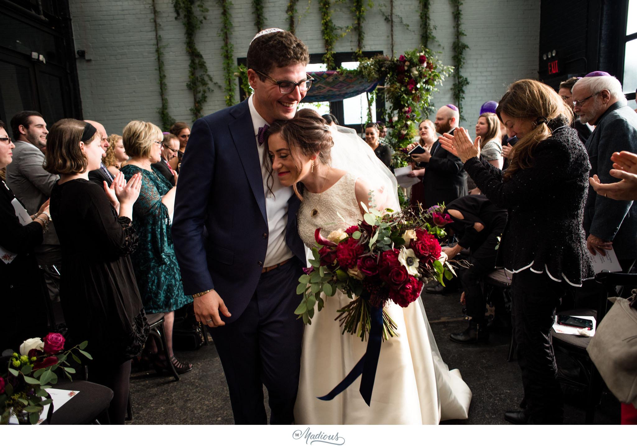 501 union brooklyn wedding_0036.JPG
