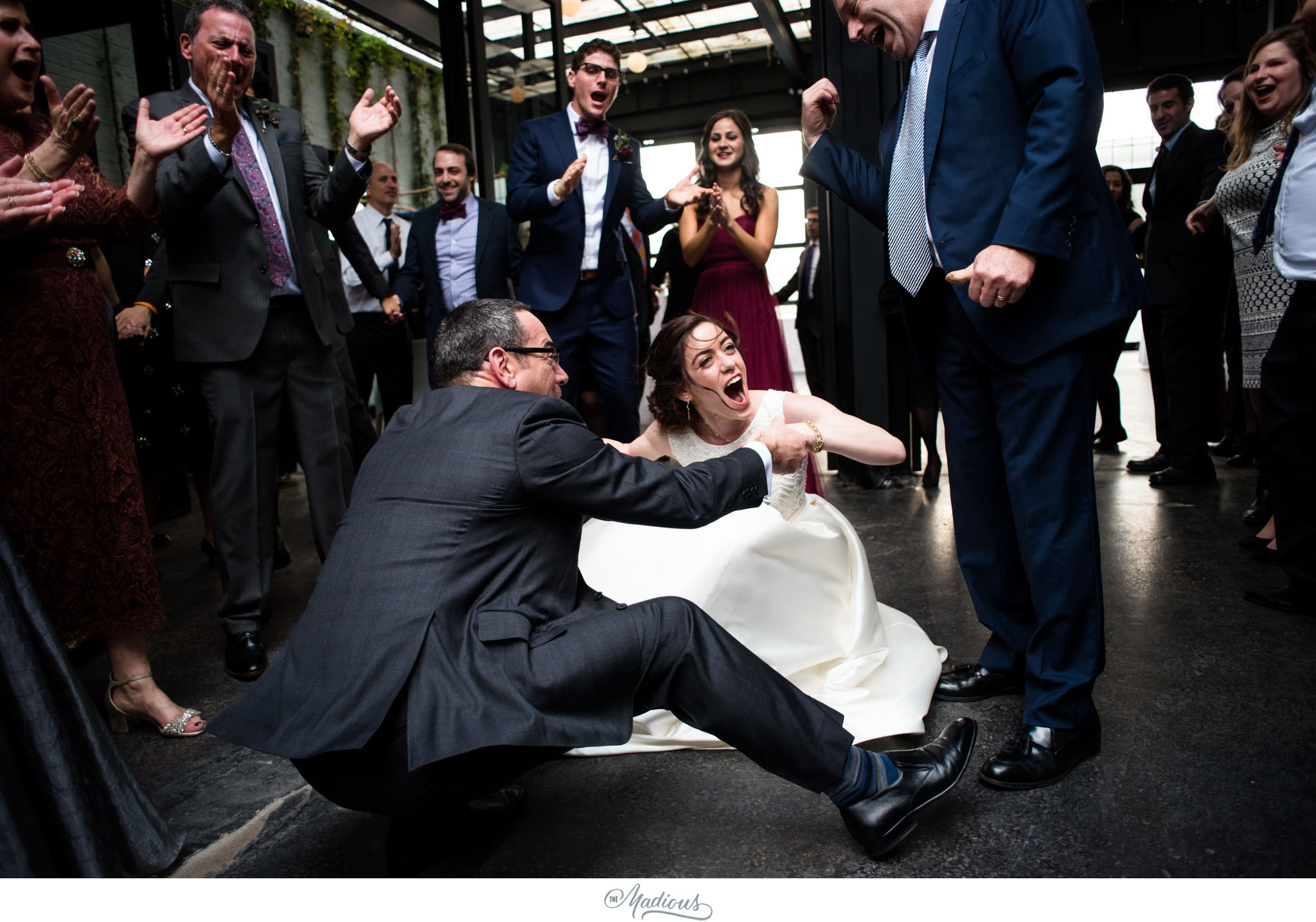501 union brooklyn wedding_0038.JPG