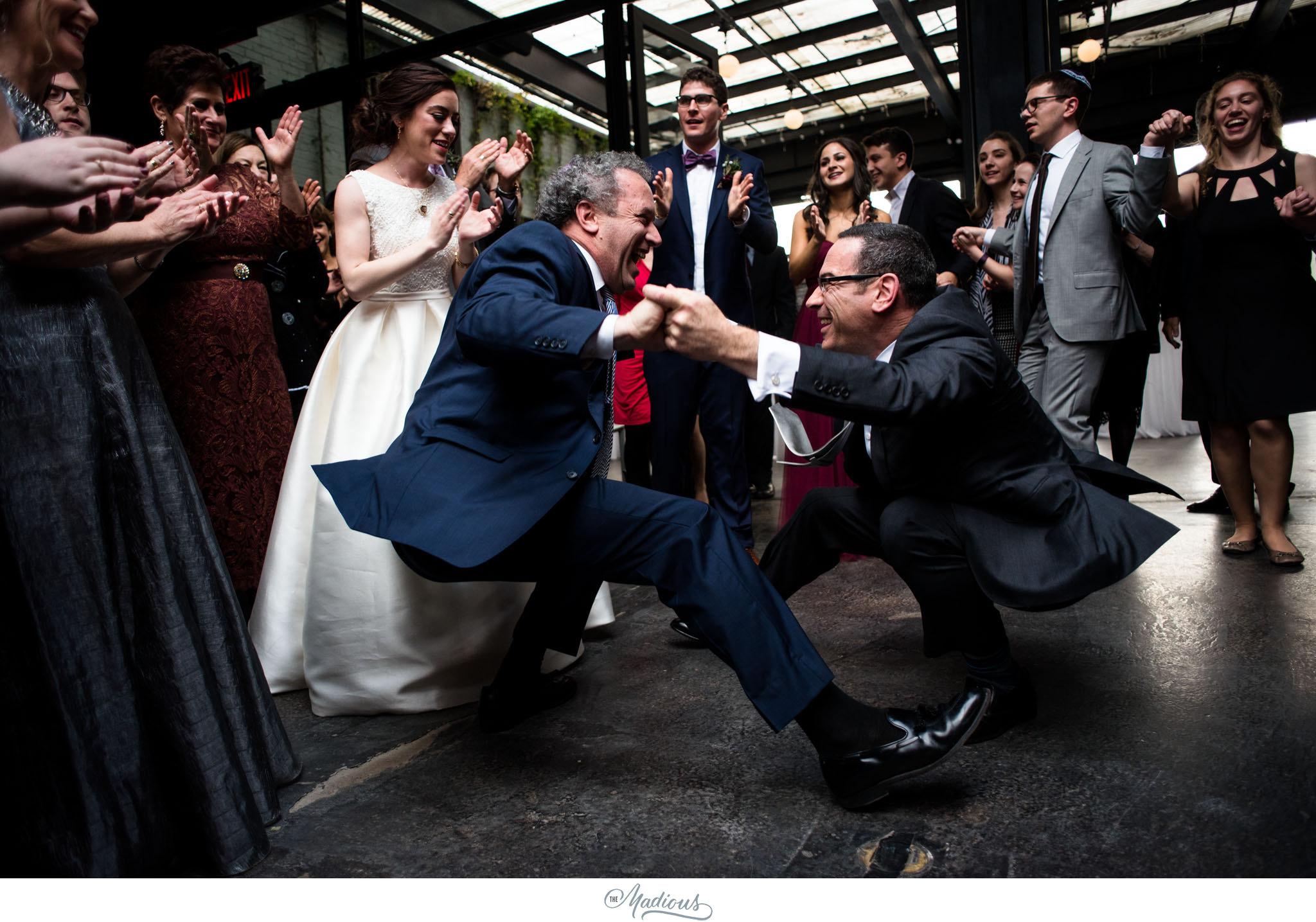 501 union brooklyn wedding_0039.JPG