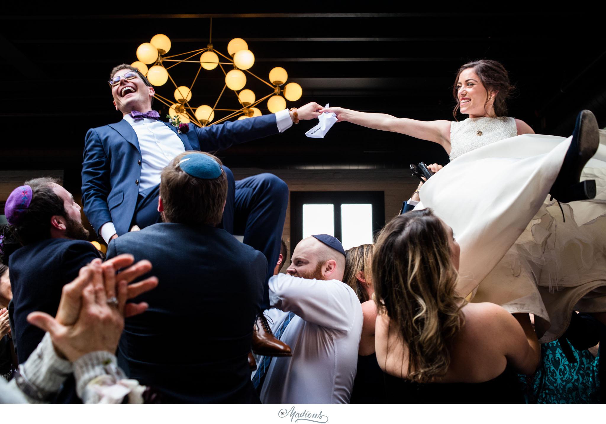 501 union brooklyn wedding_0040.JPG