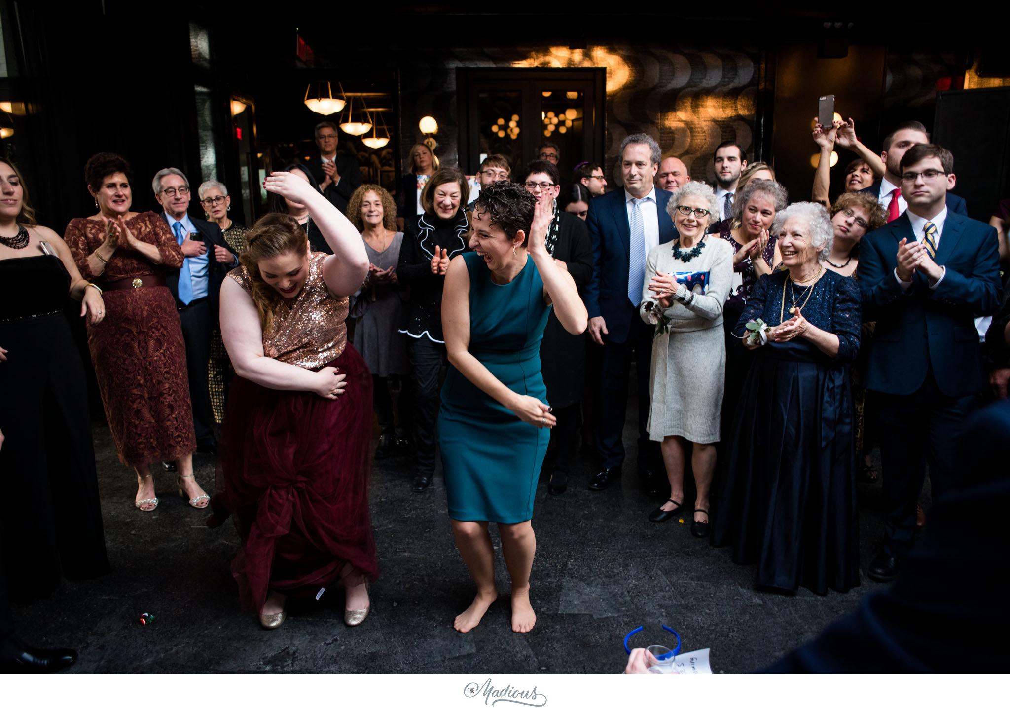 501 union brooklyn wedding_0042.JPG