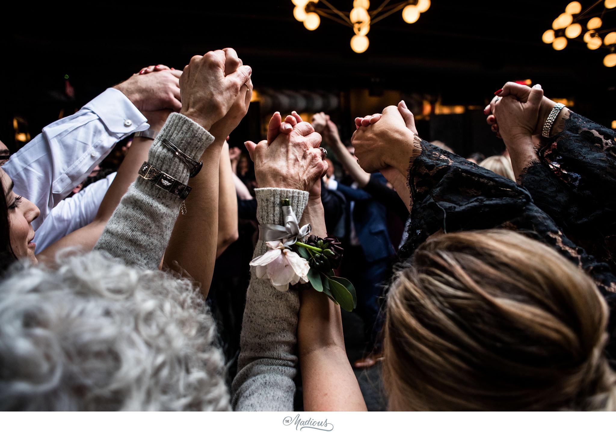 501 union brooklyn wedding_0043.JPG