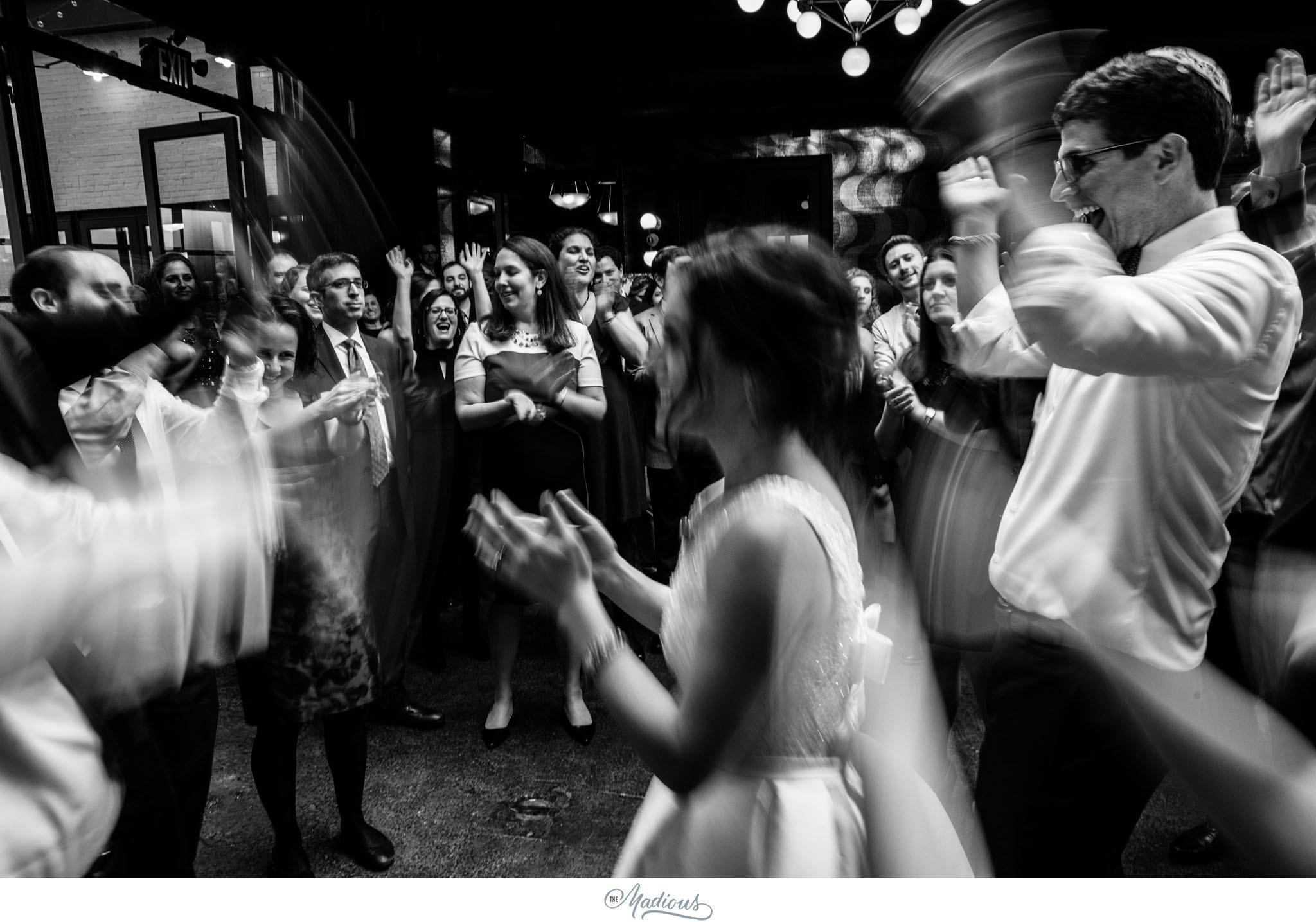 501 union brooklyn wedding_0045.JPG
