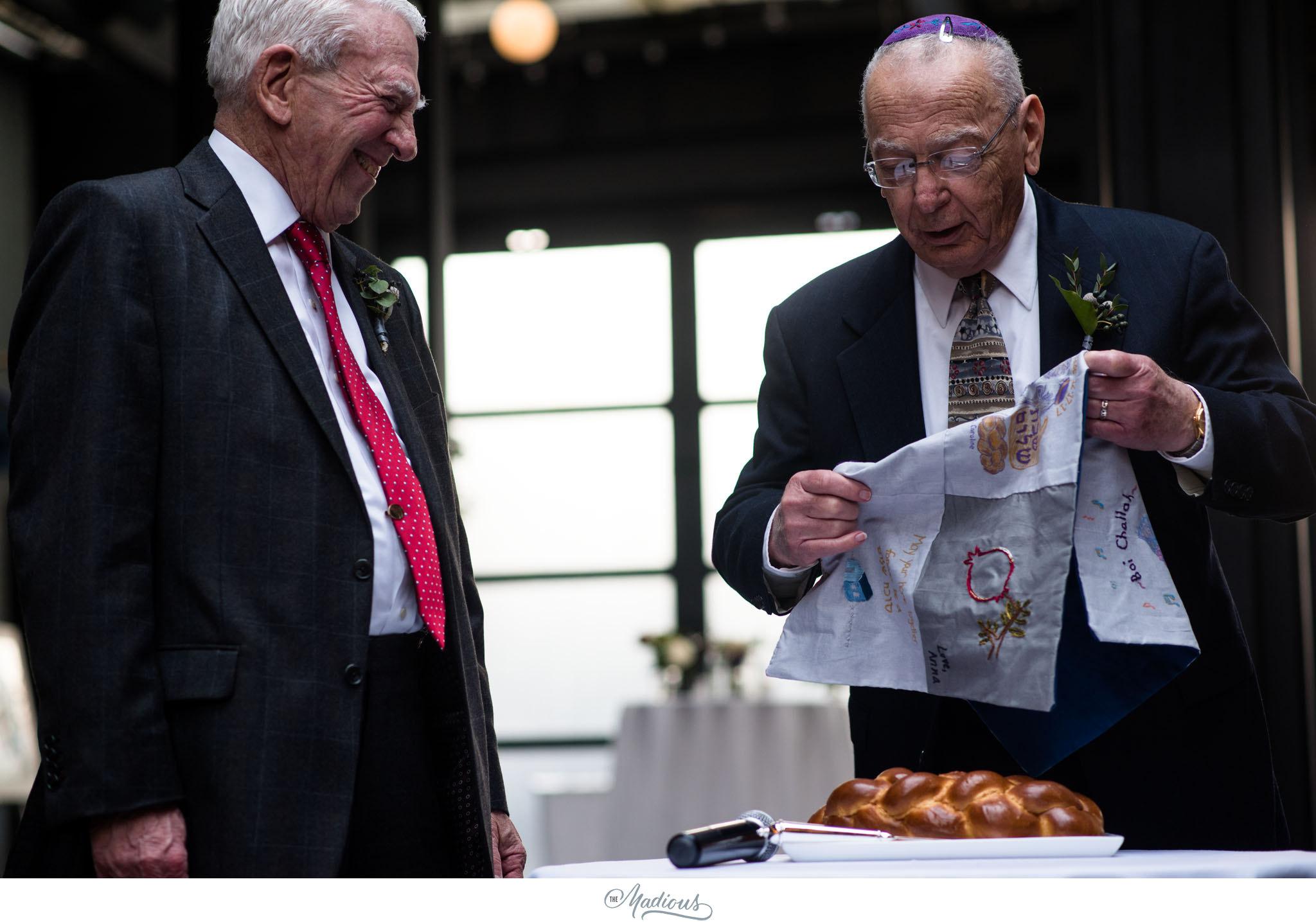 501 union brooklyn wedding_0046.JPG