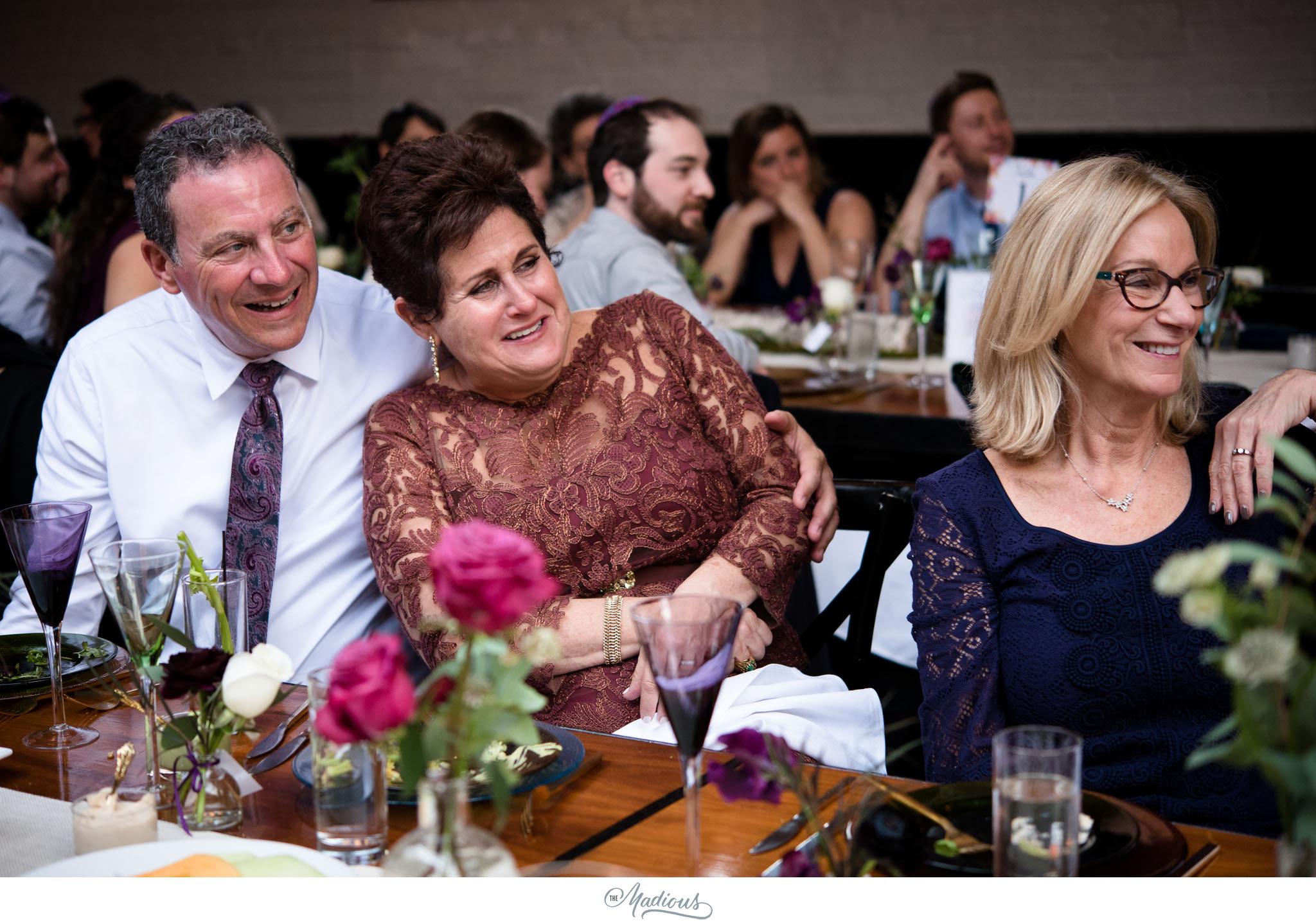 501 union brooklyn wedding_0049.JPG