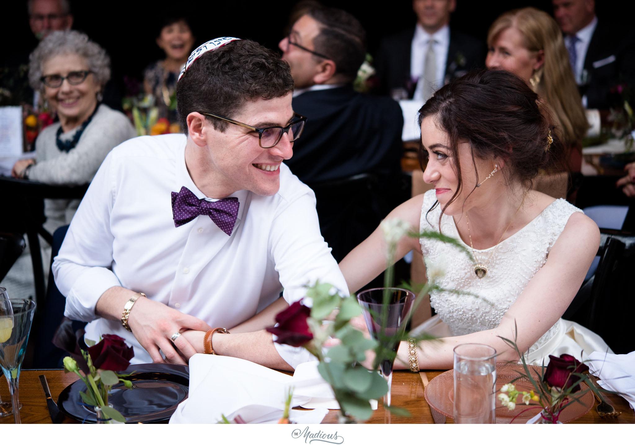 501 union brooklyn wedding_0050.JPG