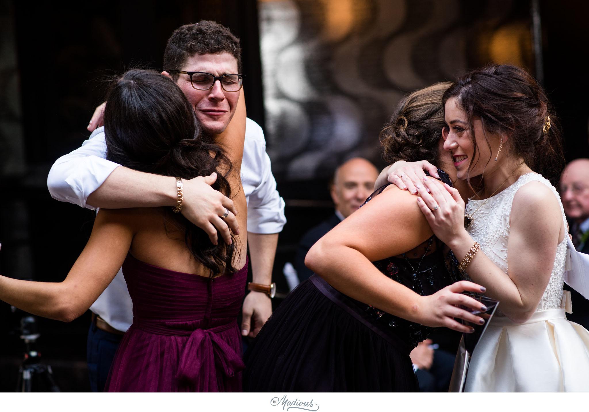 501 union brooklyn wedding_0051.JPG