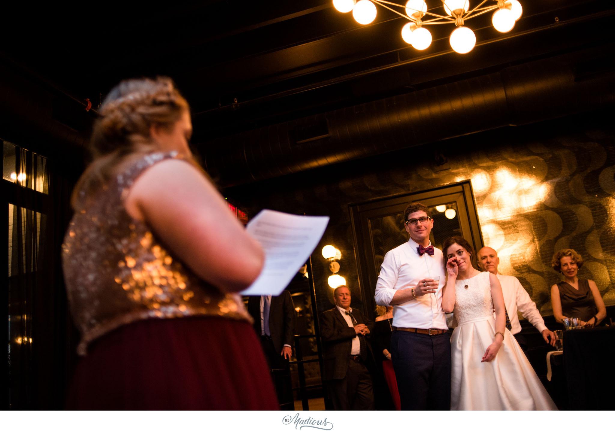 501 union brooklyn wedding_0066.JPG