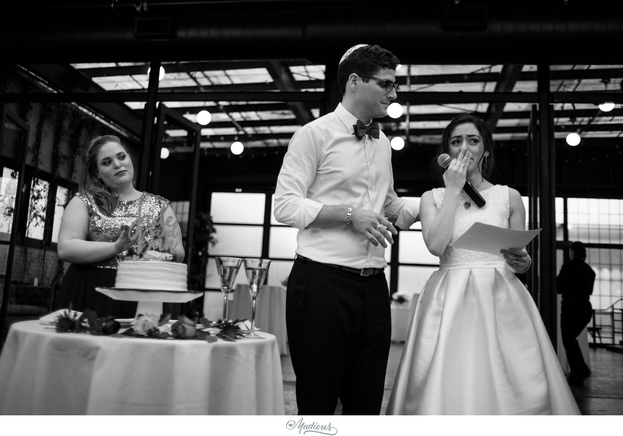 501 union brooklyn wedding_0067.JPG