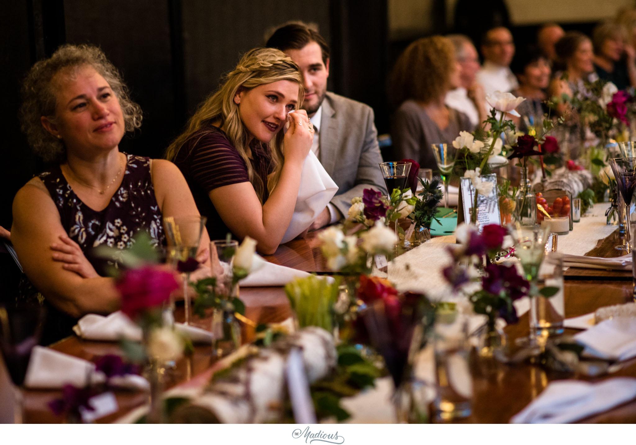 501 union brooklyn wedding_0068.JPG