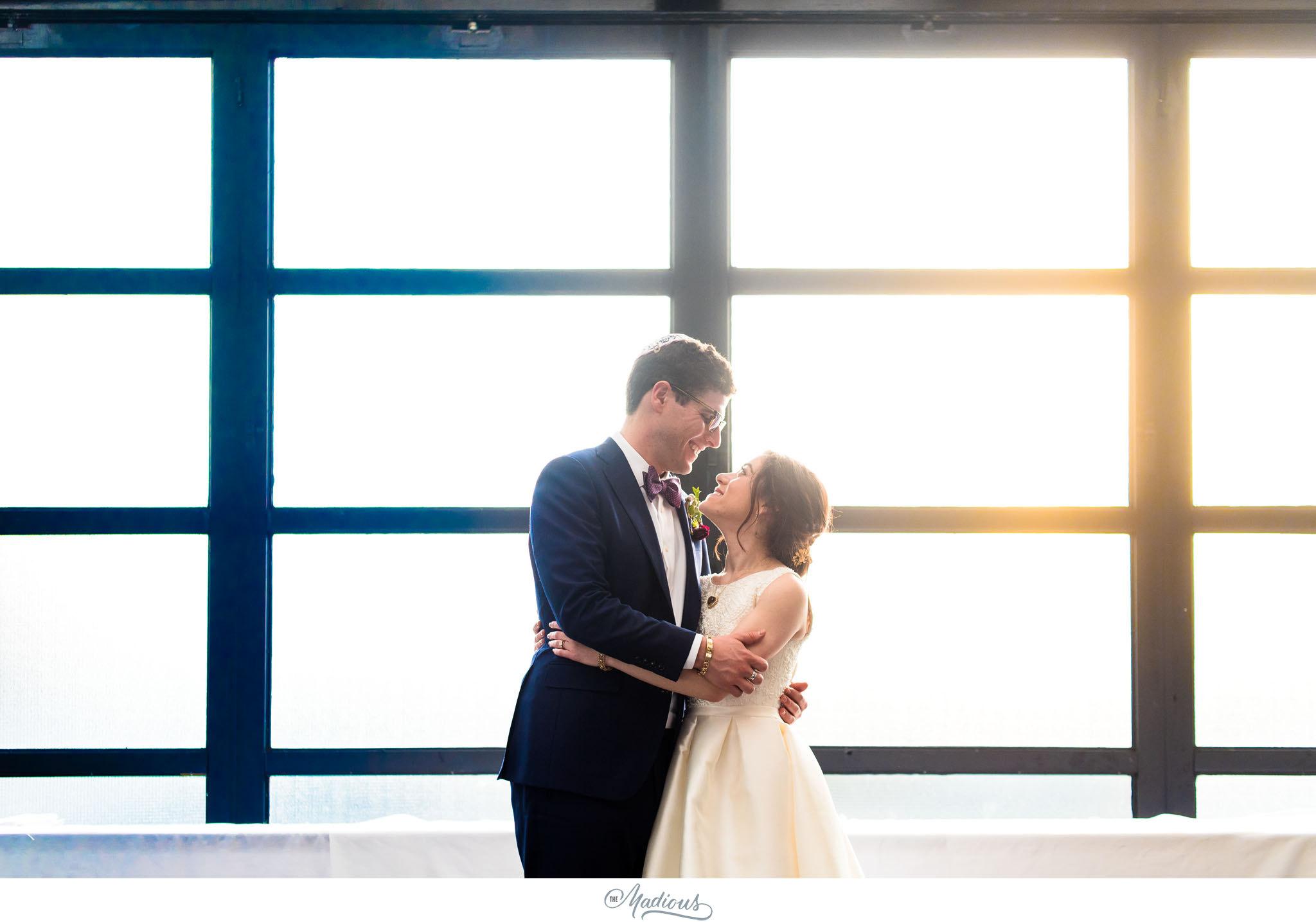 501 union brooklyn wedding_0053.JPG