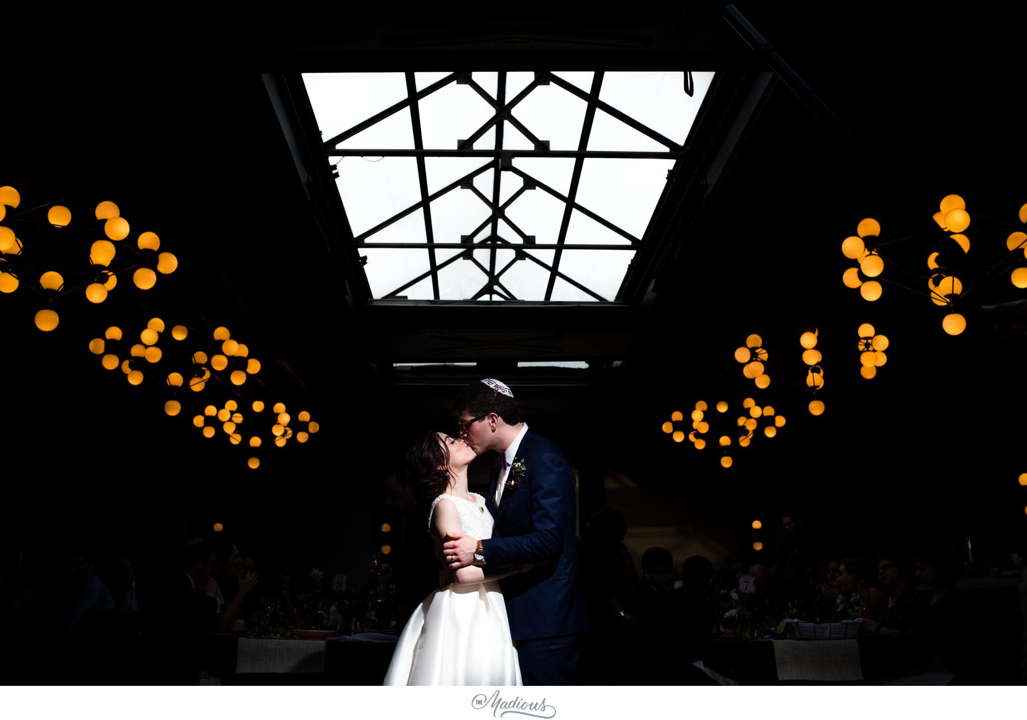 501 union brooklyn wedding_0052.JPG