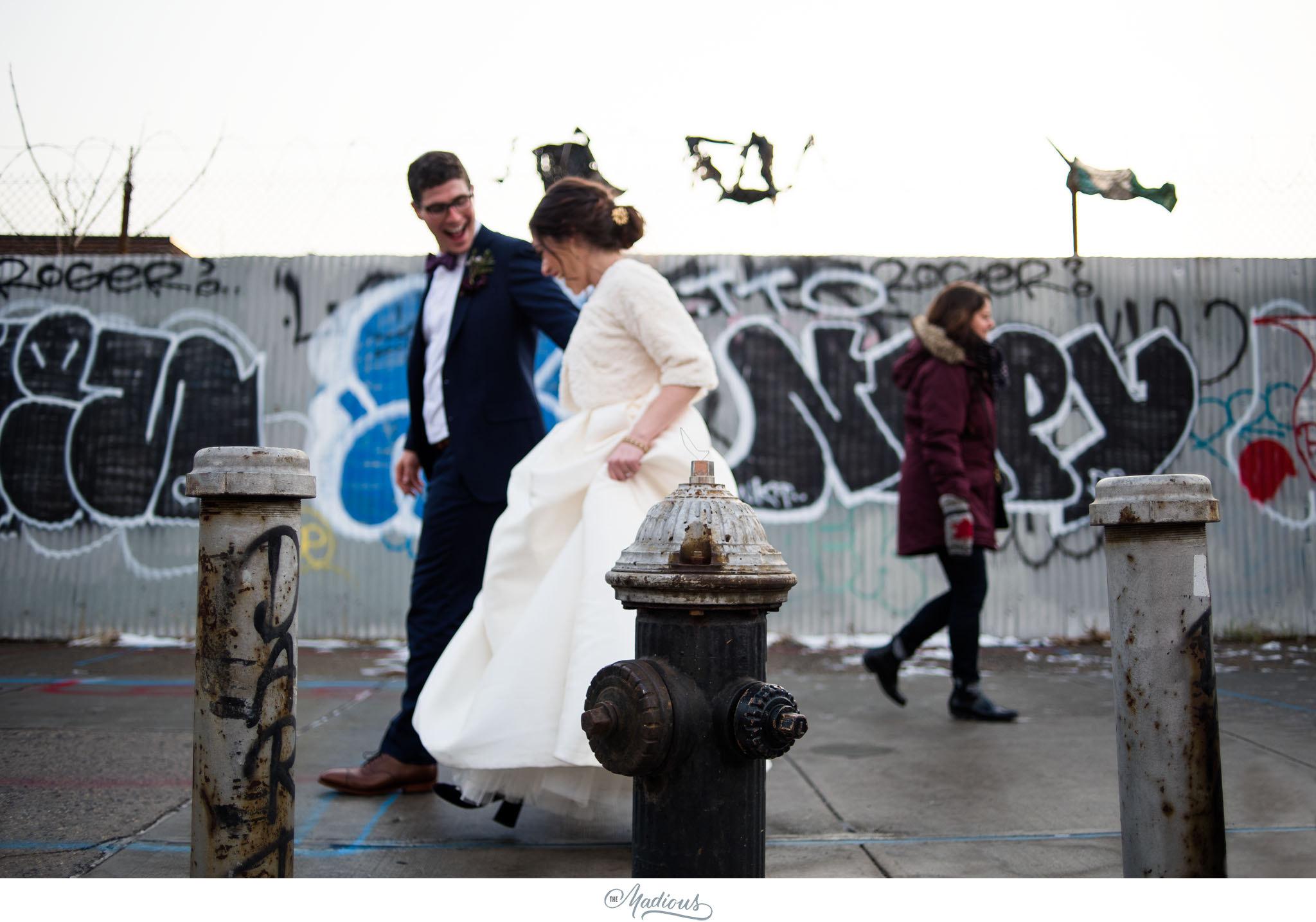 501 union brooklyn wedding_0054.JPG