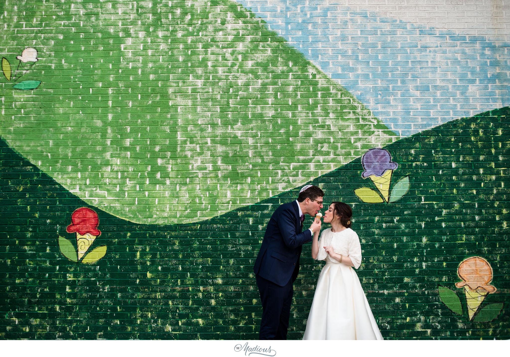 501 union brooklyn wedding_0056.JPG