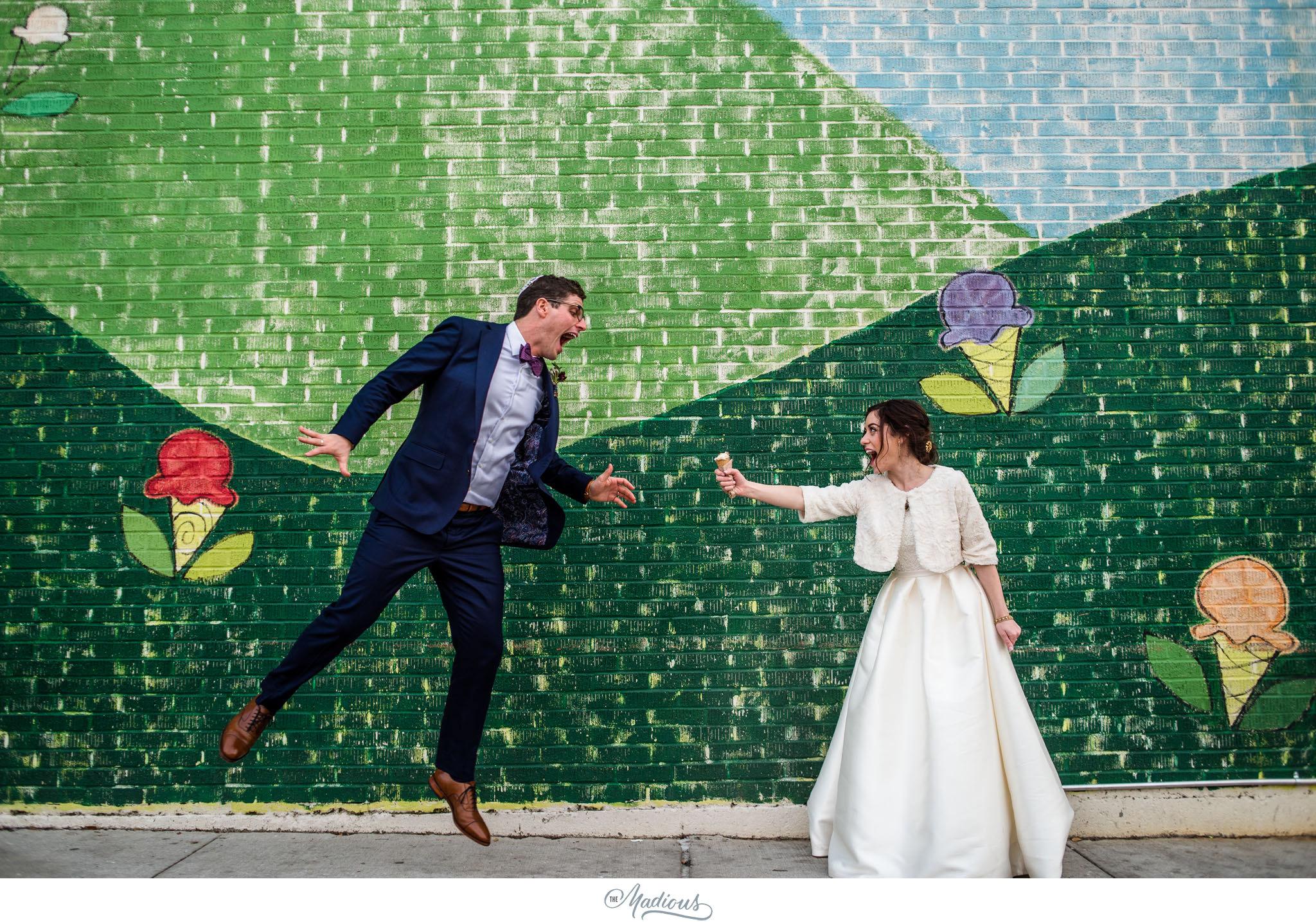 501 union brooklyn wedding_0057.JPG