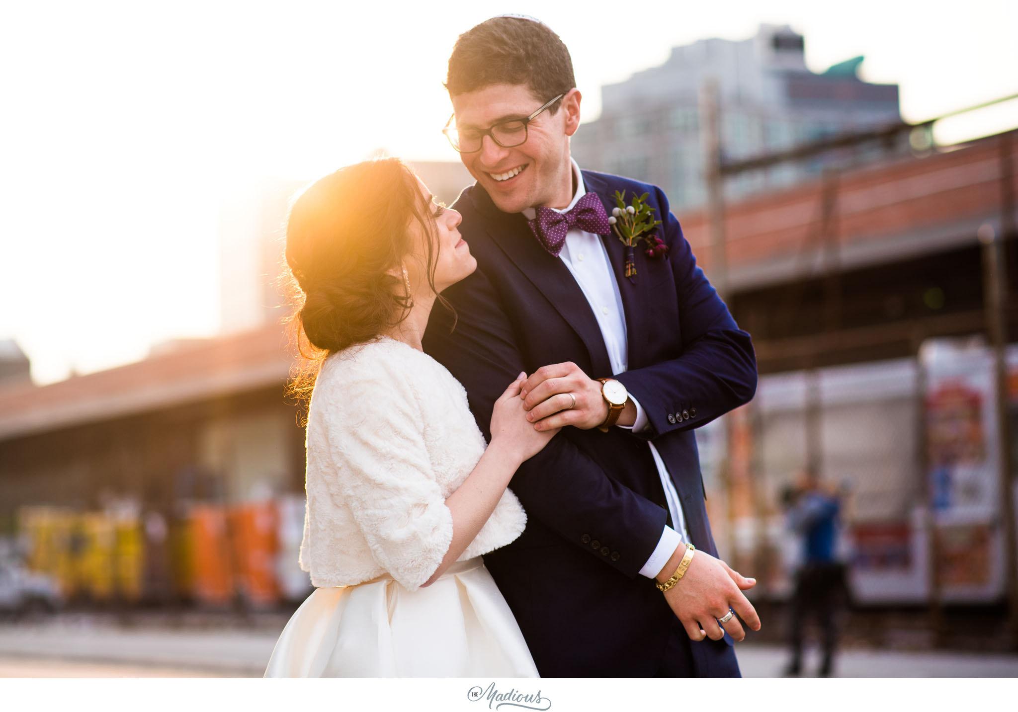 501 union brooklyn wedding_0060.JPG