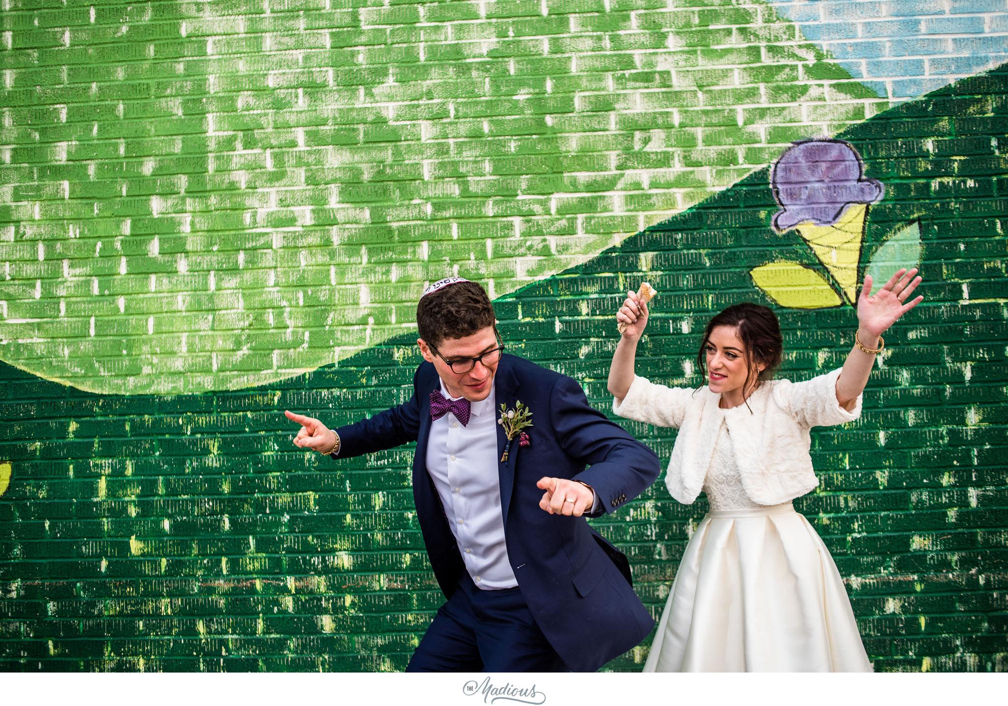 501 union brooklyn wedding_0059.JPG