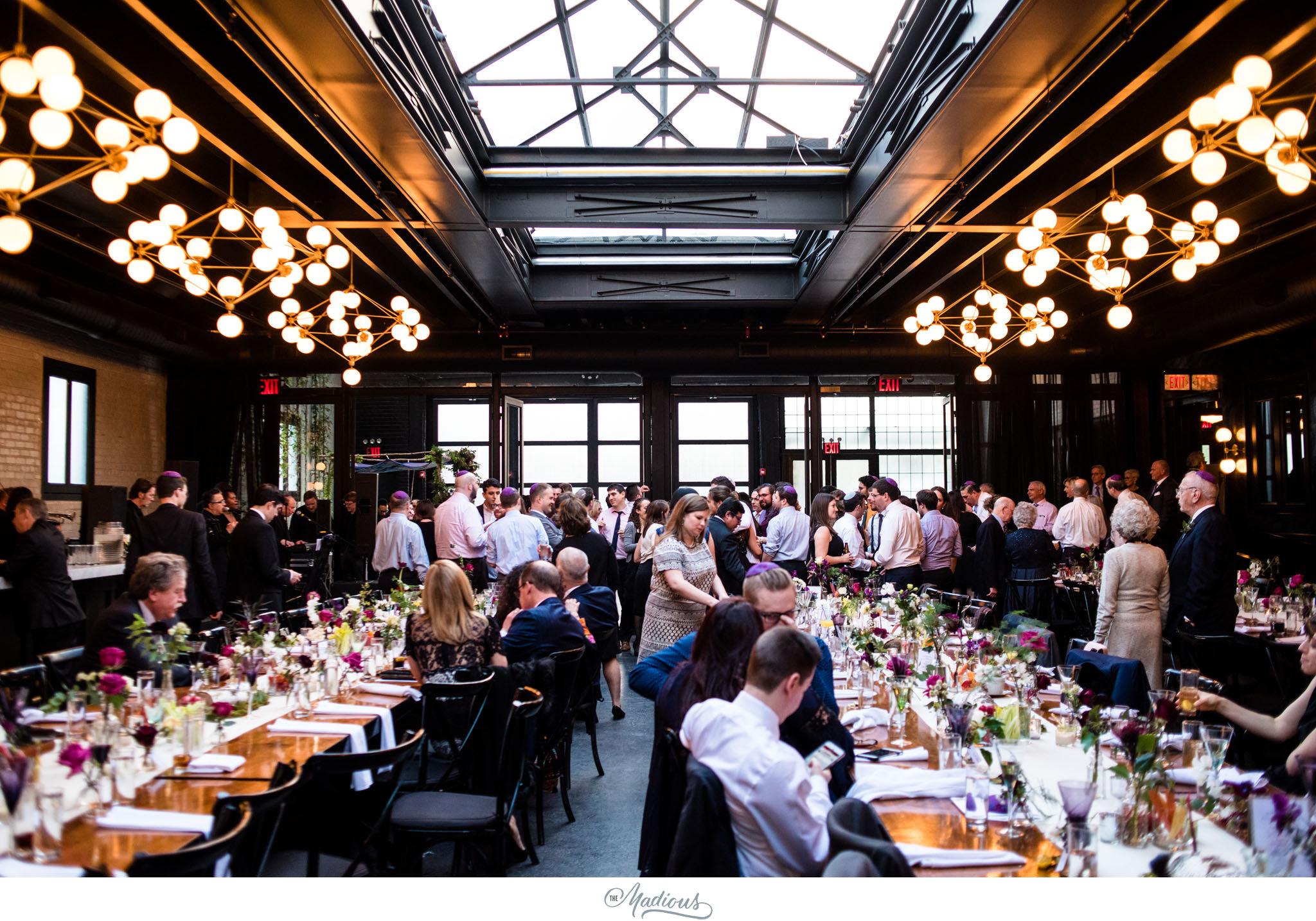 501 union brooklyn wedding_0061.JPG
