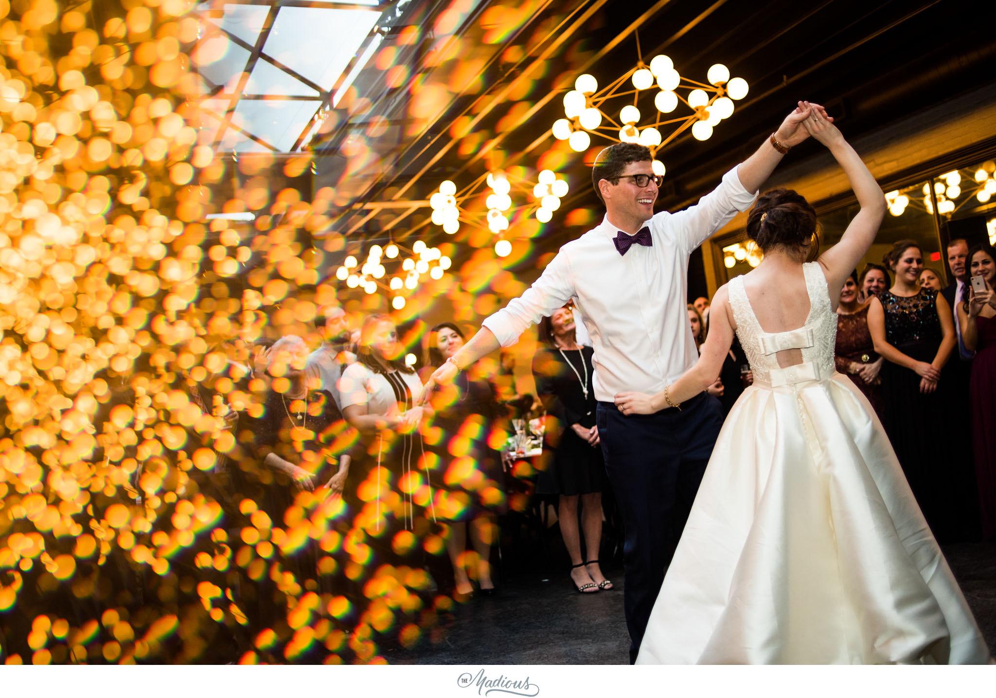 501 union brooklyn wedding_0063.JPG