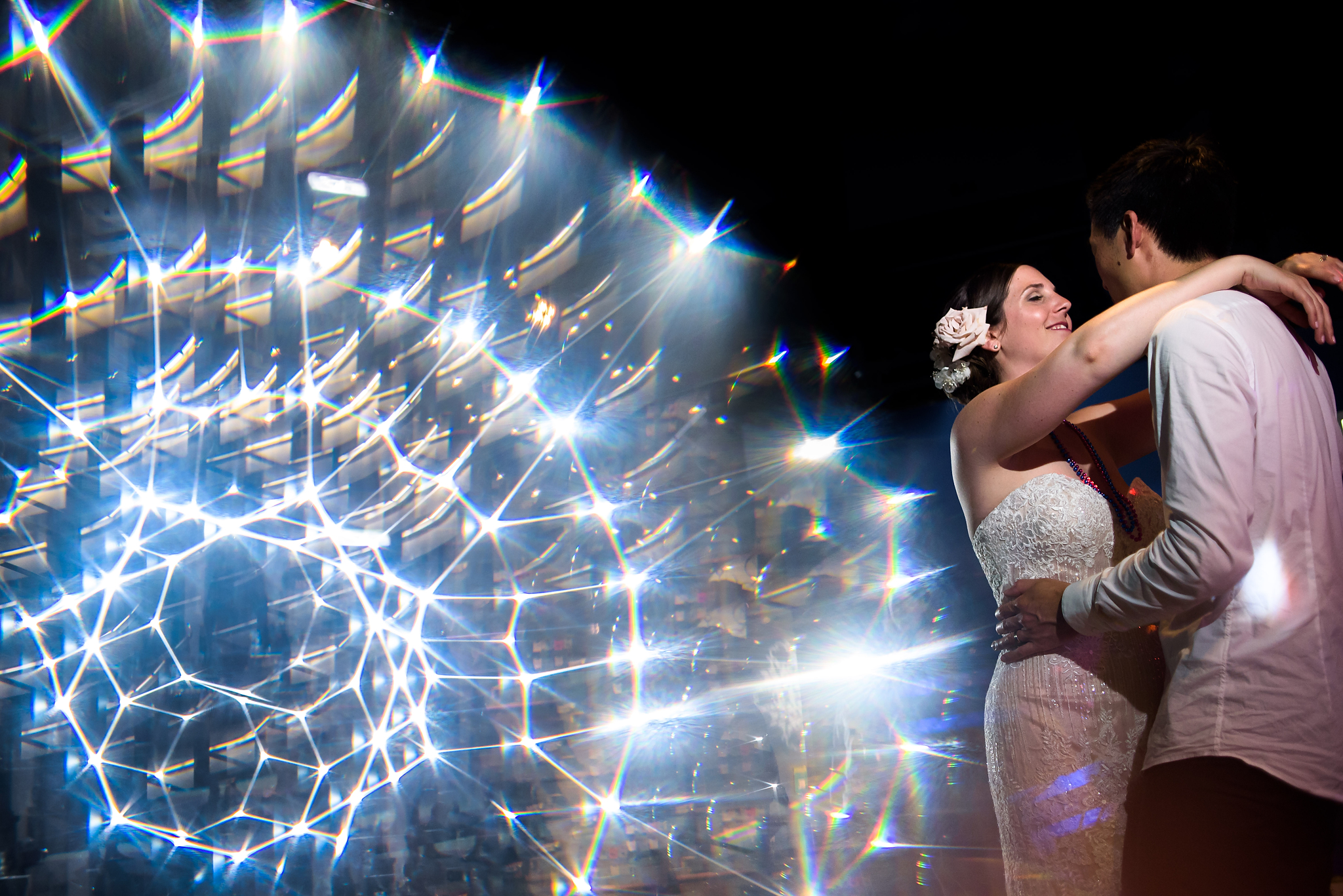 science world telus vancouver wedding_0101.JPG