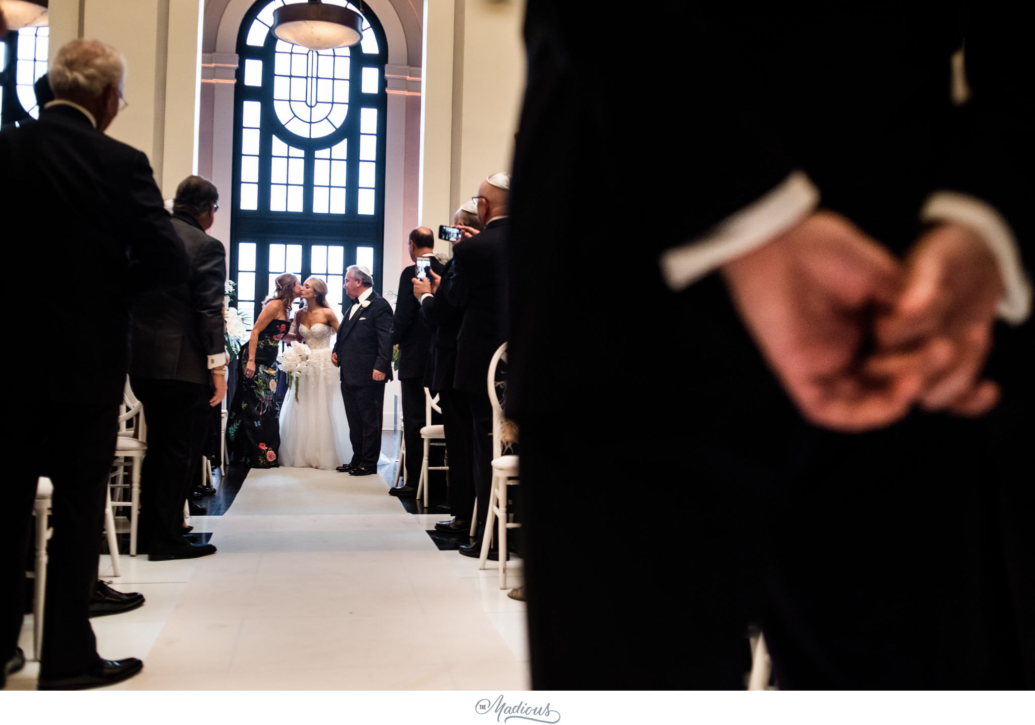 Sagamore Pendry Wedding Baltimore219.jpg
