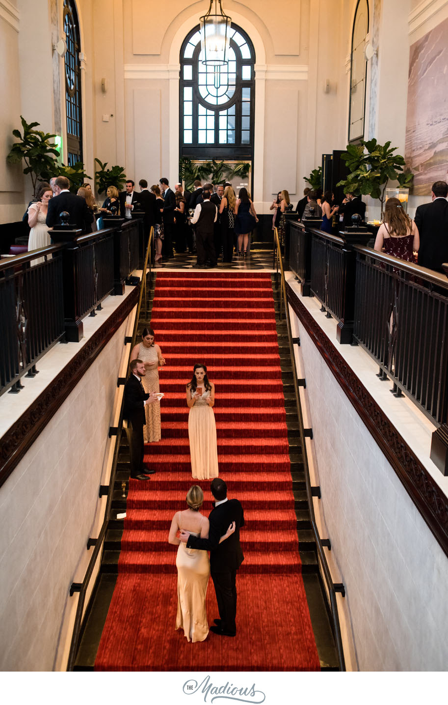 Sagamore Pendry Wedding Baltimore249.jpg