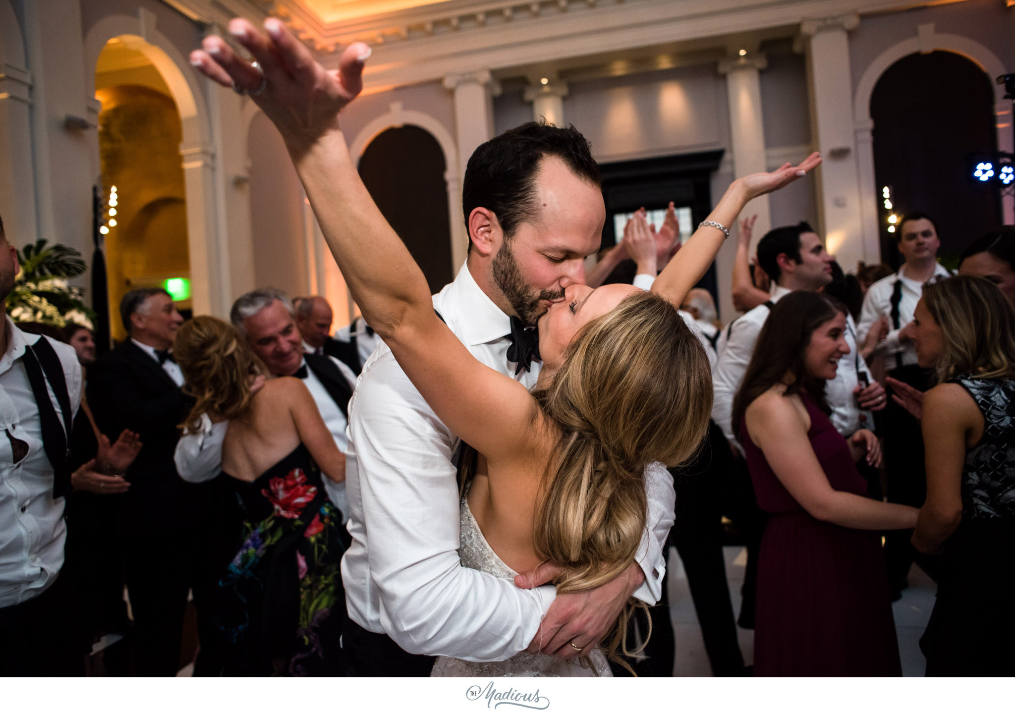 Sagamore Pendry Wedding Baltimore102.jpg