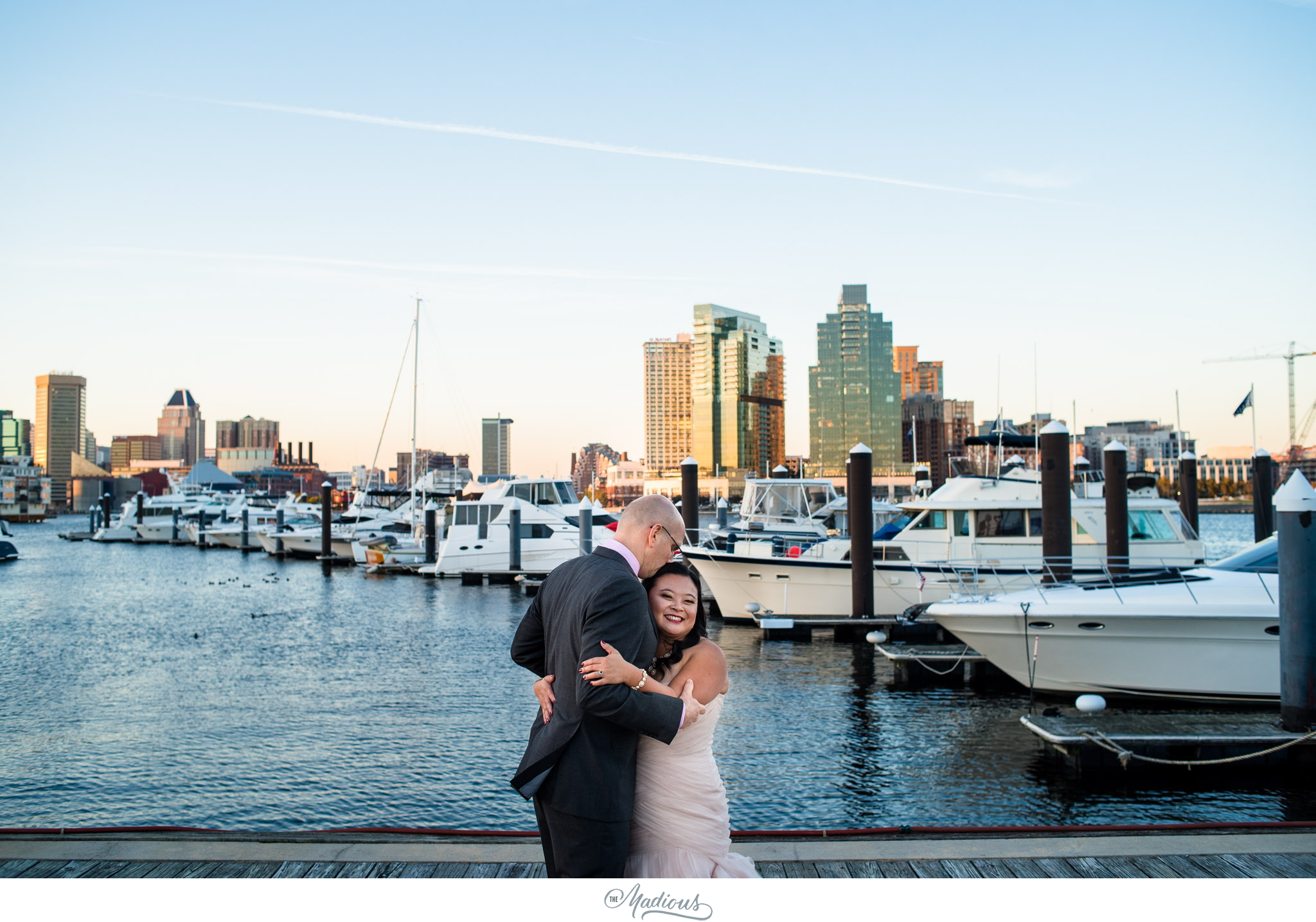 Tabrizis Wedding Baltimore_0037.jpg