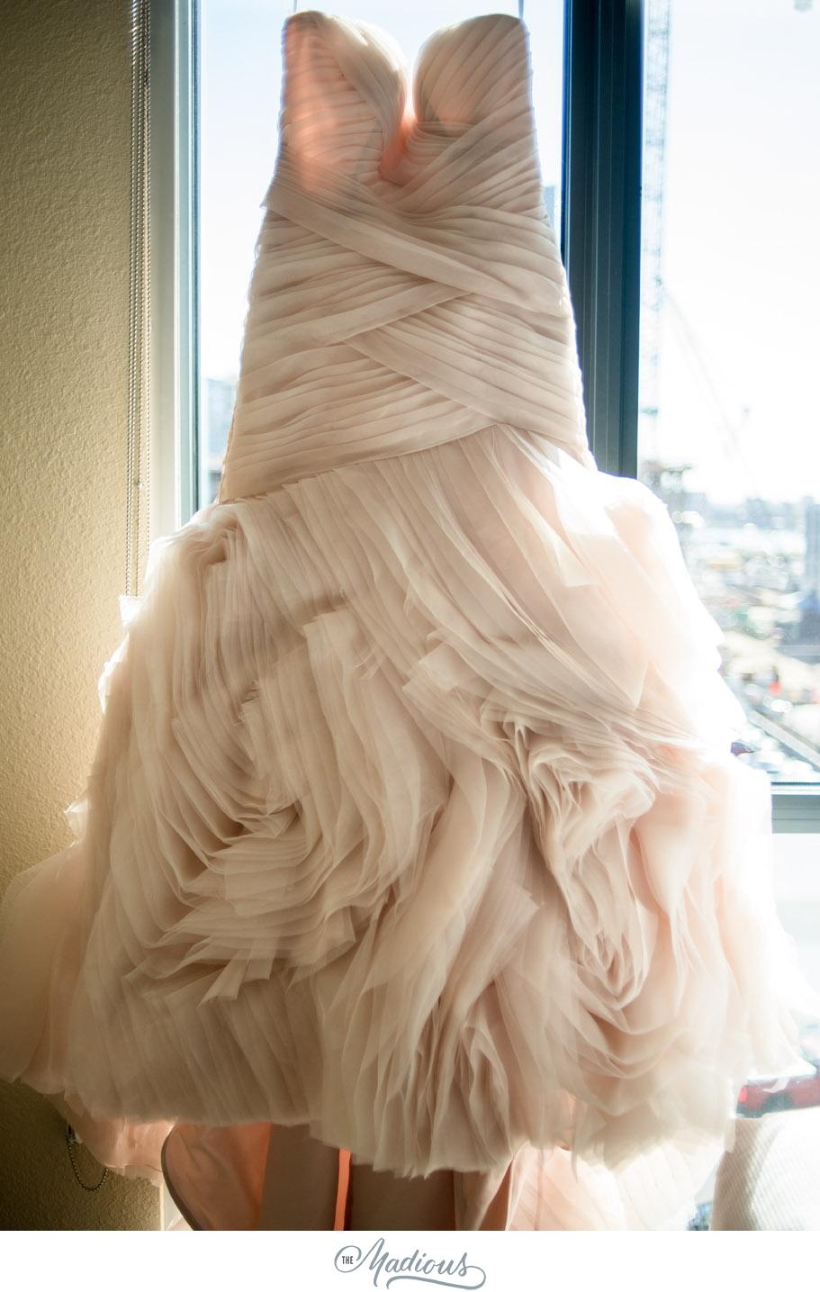 Tabrizis Wedding Baltimore_0001.jpg