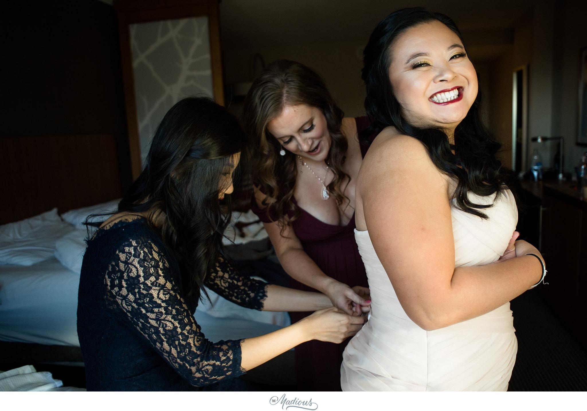 Tabrizis Wedding Baltimore_0012.jpg