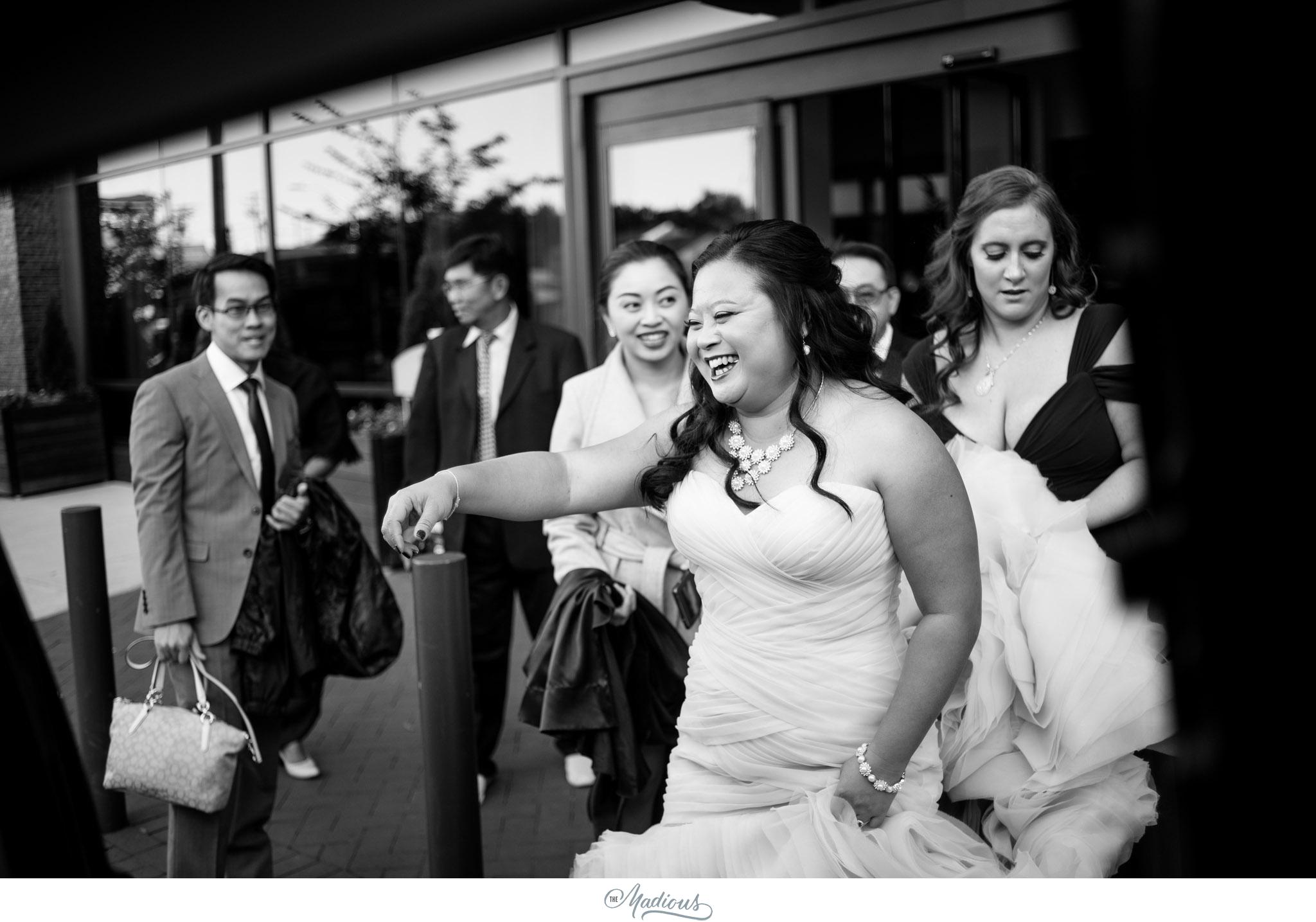 Tabrizis Wedding Baltimore_0013.jpg