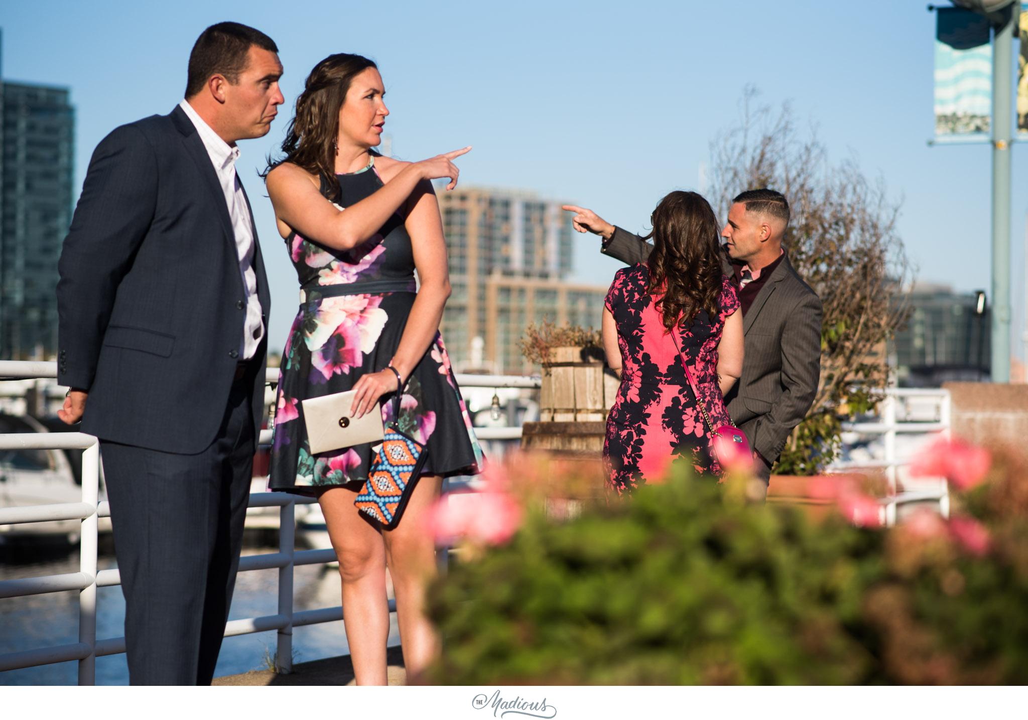Tabrizis Wedding Baltimore_0014.jpg
