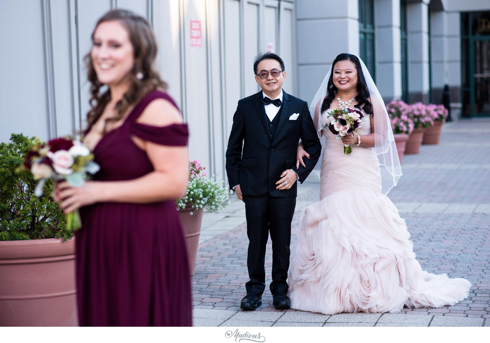 Tabrizis Wedding Baltimore_0017.jpg