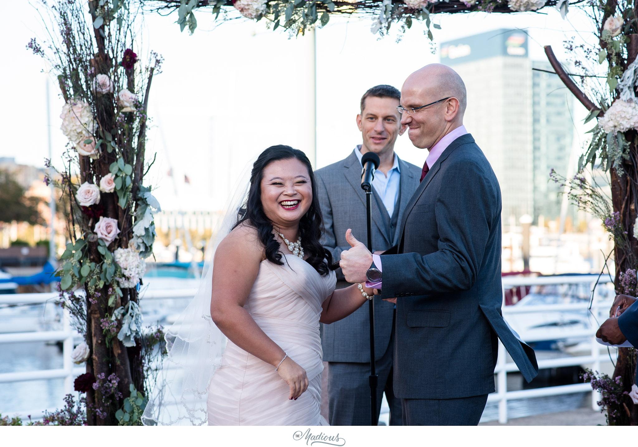 Tabrizis Wedding Baltimore_0021.jpg