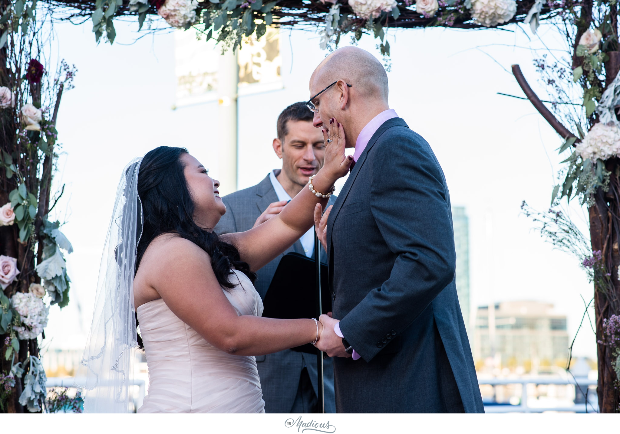 Tabrizis Wedding Baltimore_0023.jpg