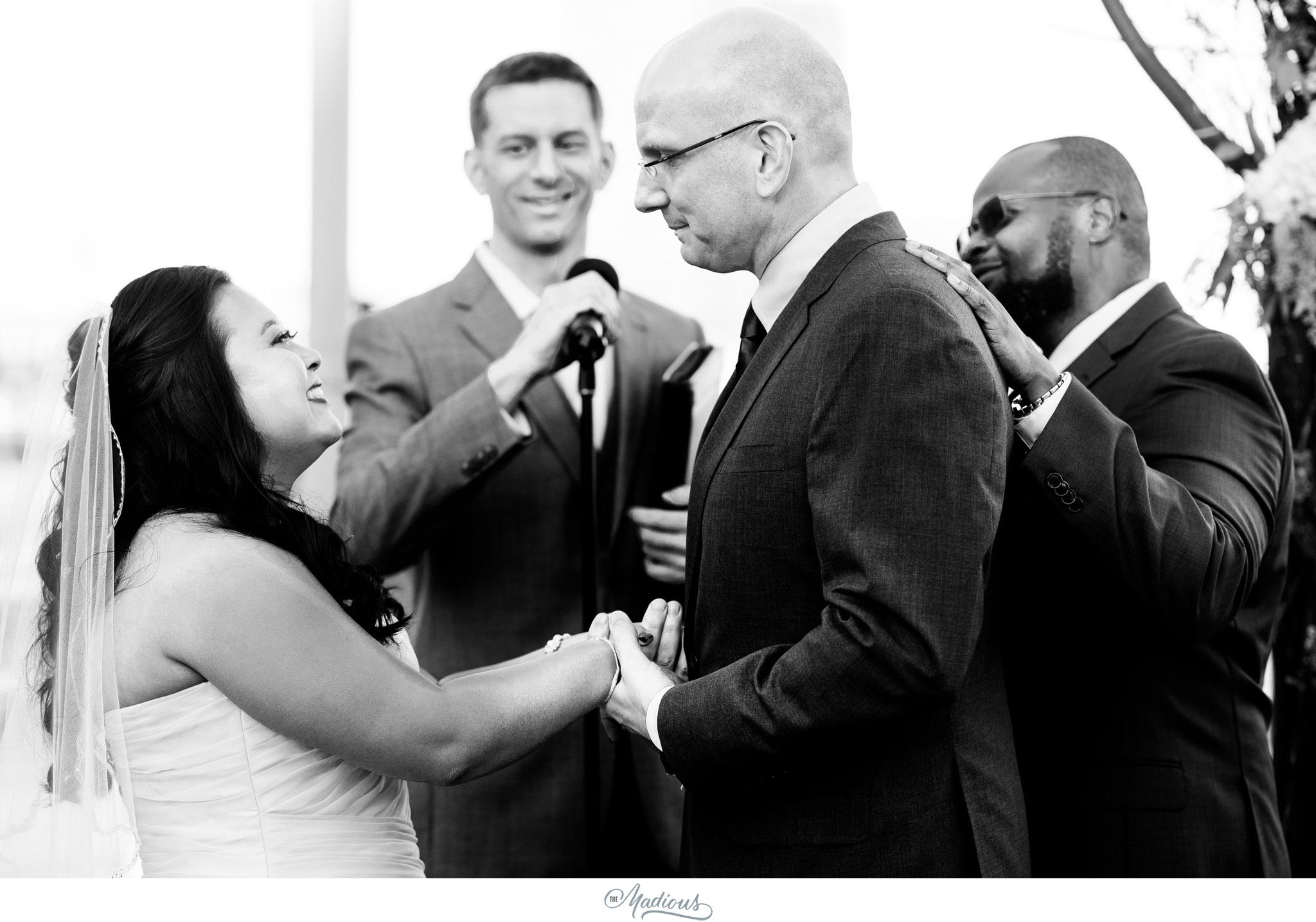 Tabrizis Wedding Baltimore_0024.jpg