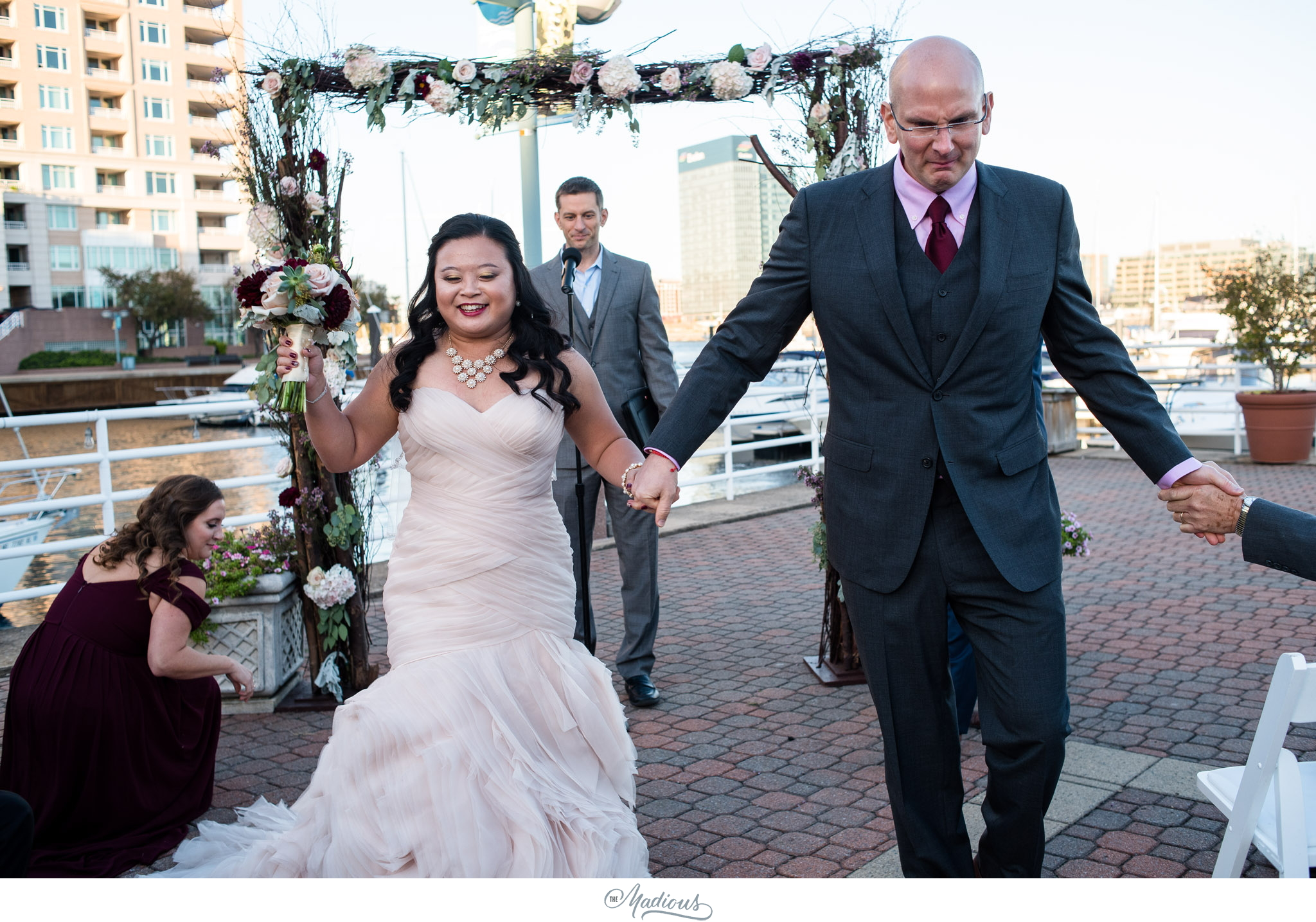 Tabrizis Wedding Baltimore_0026.jpg