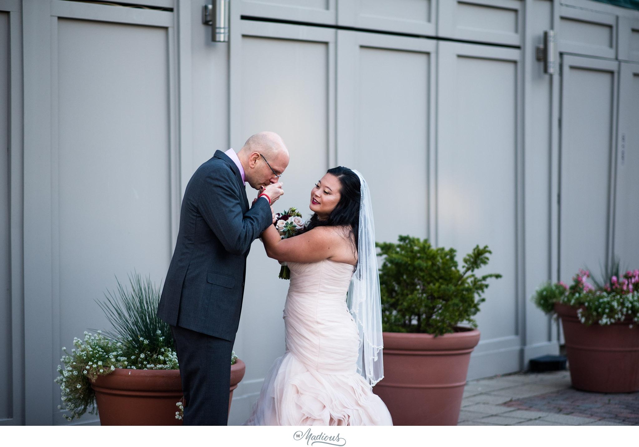 Tabrizis Wedding Baltimore_0027.jpg