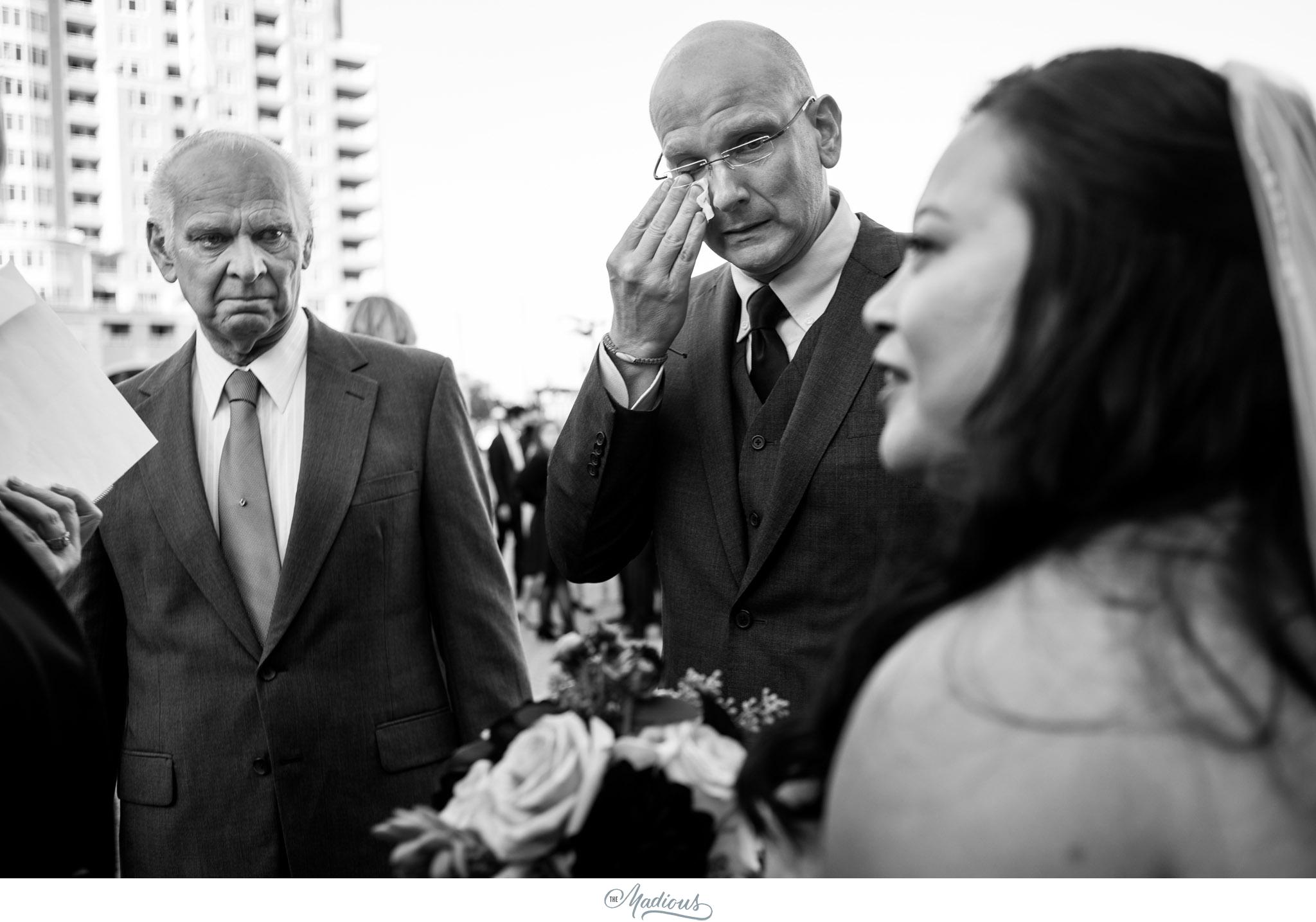 Tabrizis Wedding Baltimore_0029.jpg